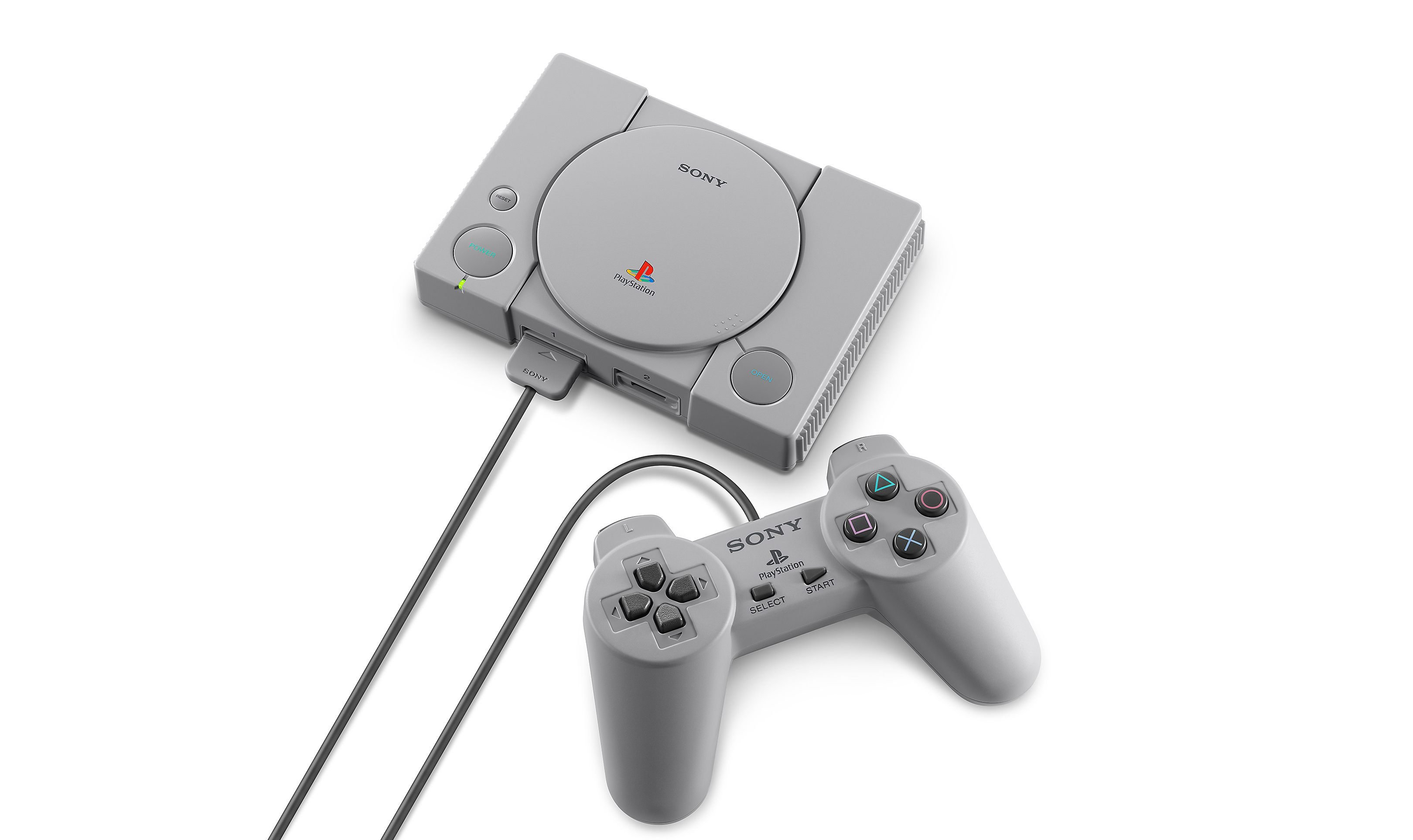 playstation classic mini discount sale