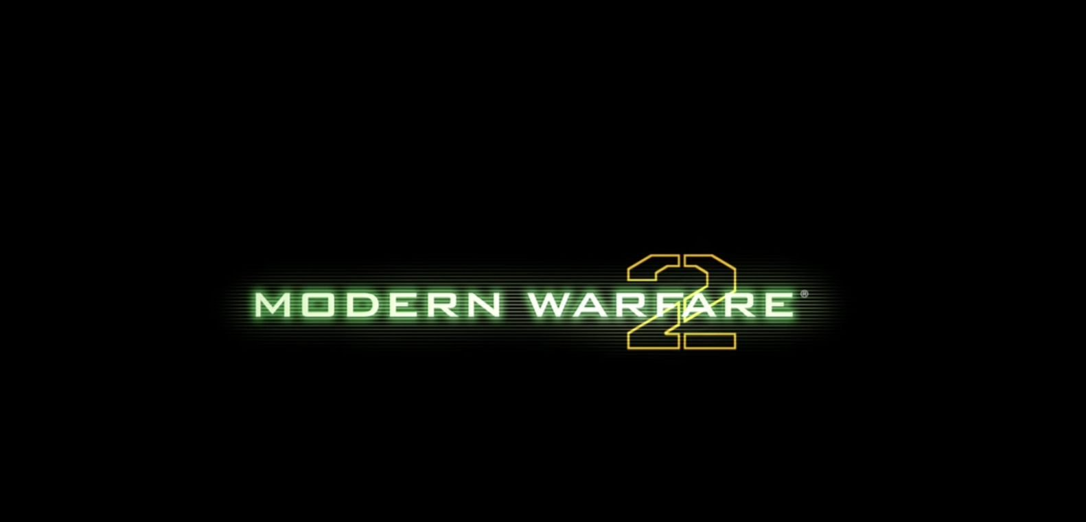 Call of Duty Modern Warfare 2 campaign remaster PEGI update rating