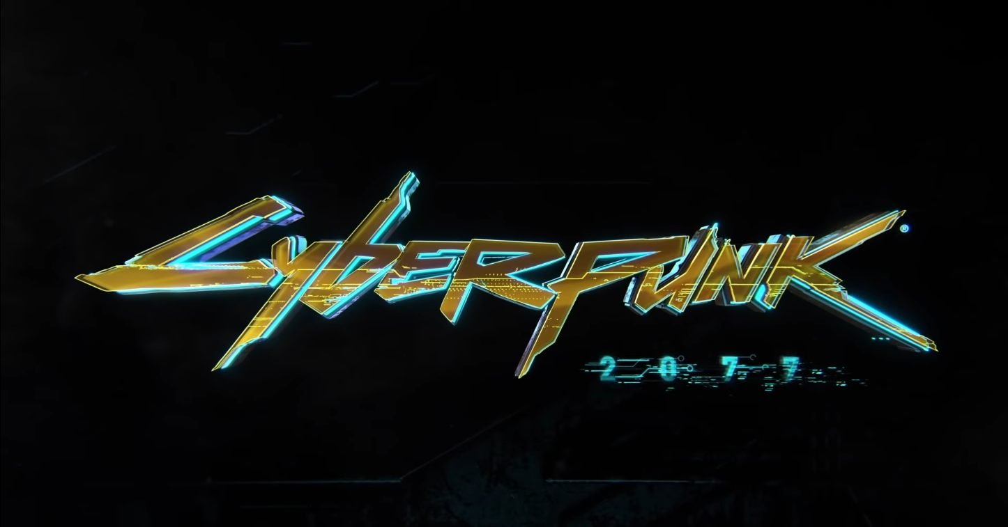 Cyberpunk 2077 release date window playstation announcement
