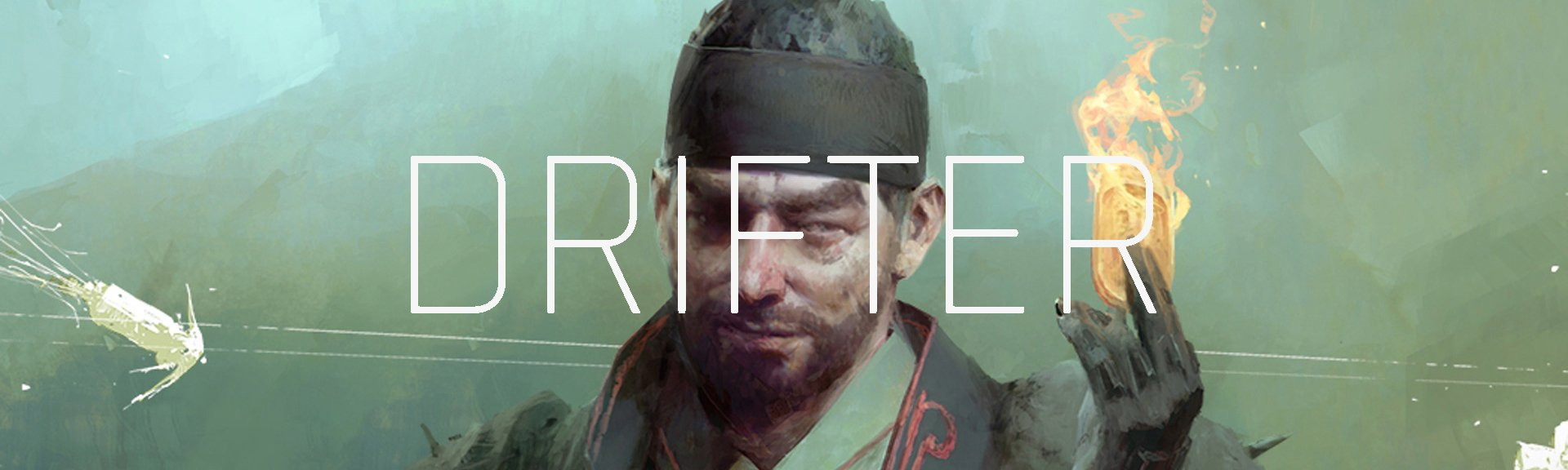 Who to side with in Destiny 2: Drifter