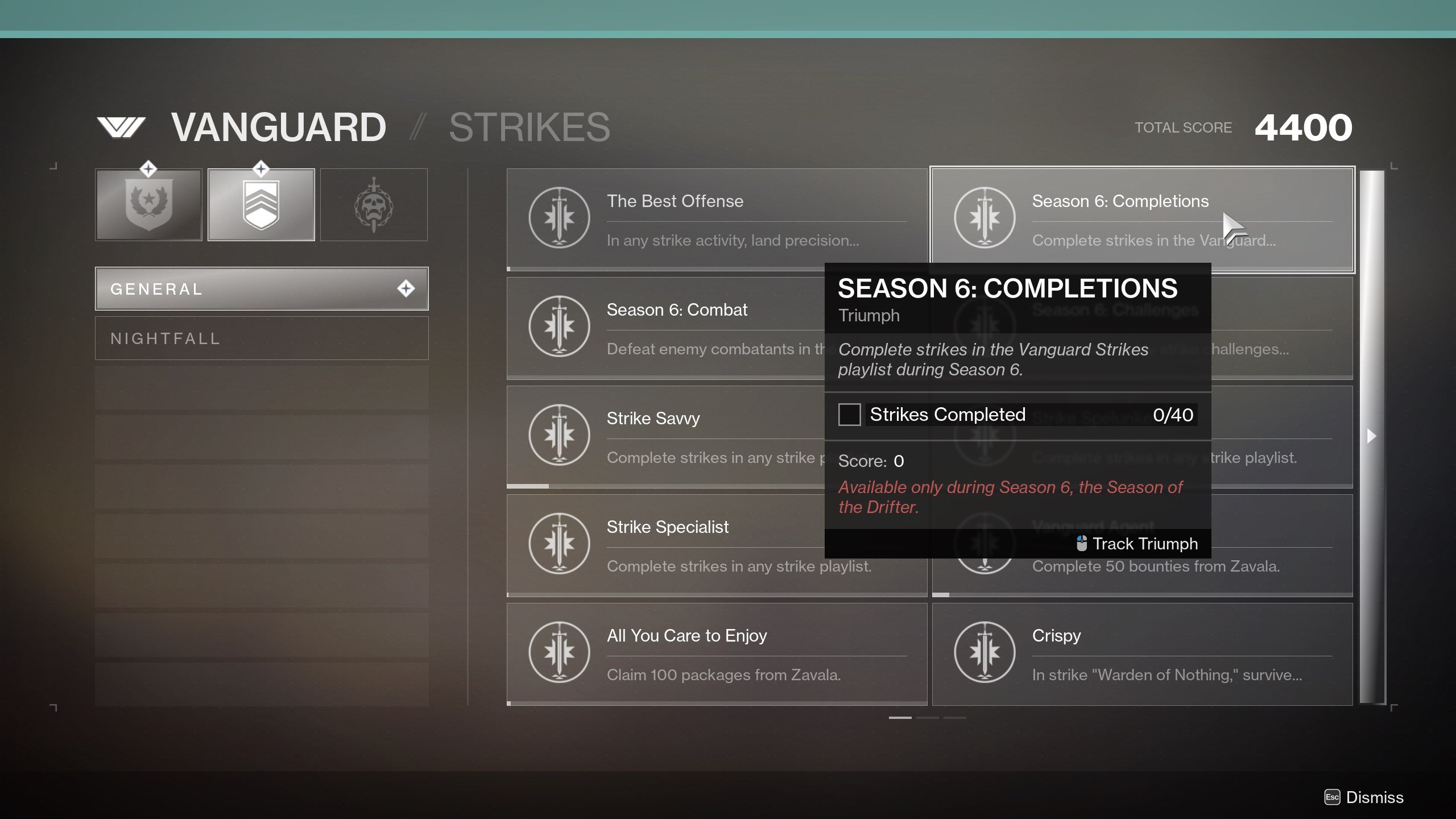 How to get the Service Revolver in Destiny 2