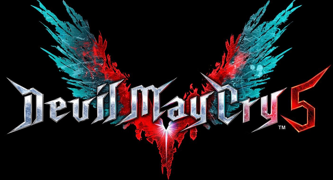 Devil May Cry 5 image 2 million sells units copies GDC 2019