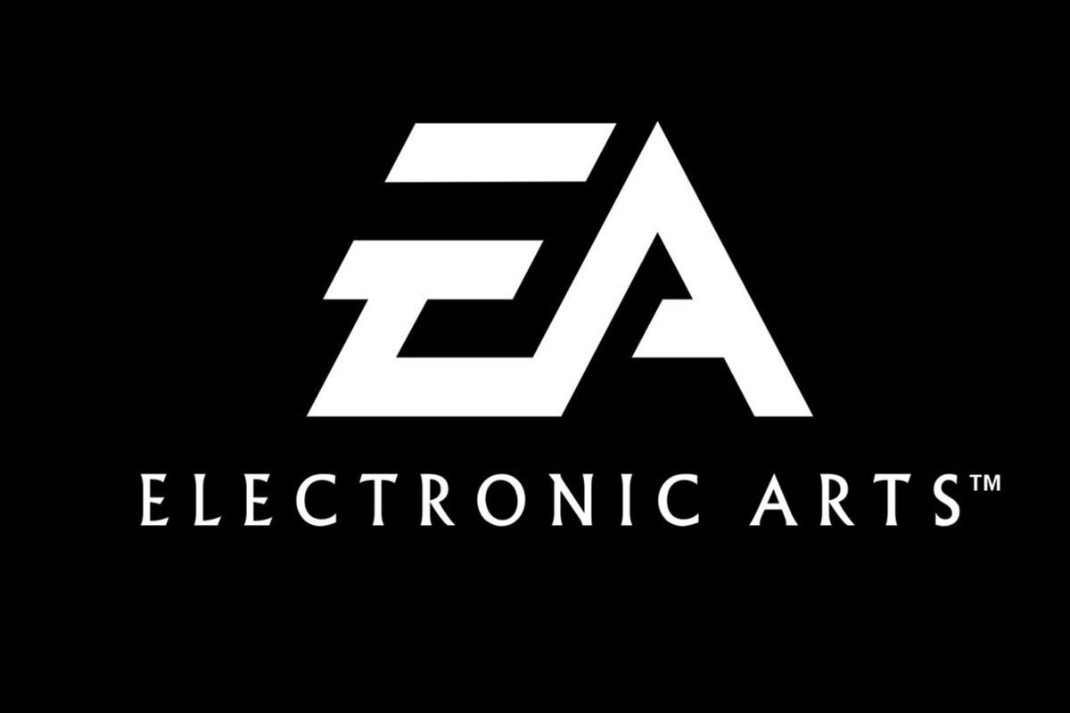 EA Electronic Arts 350 employees layoff update marketing PR