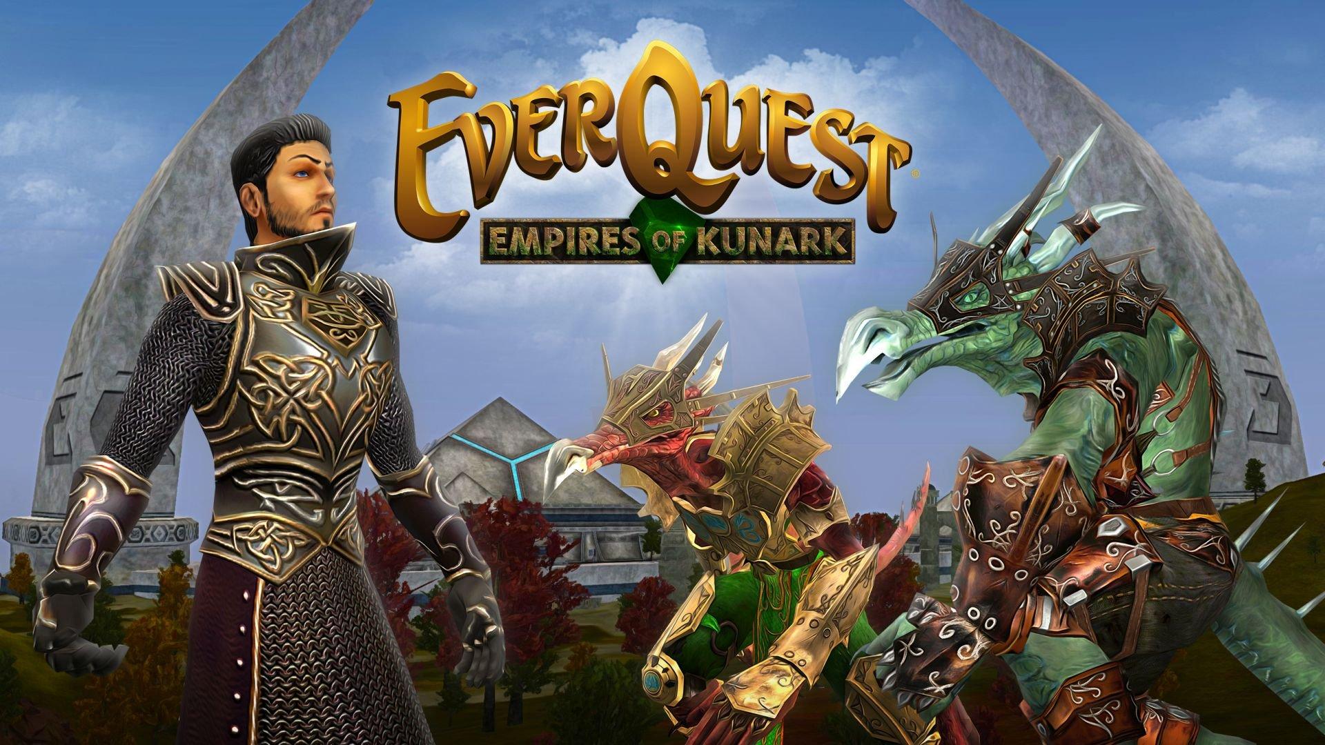 Image courtesy of Daybreak Games.