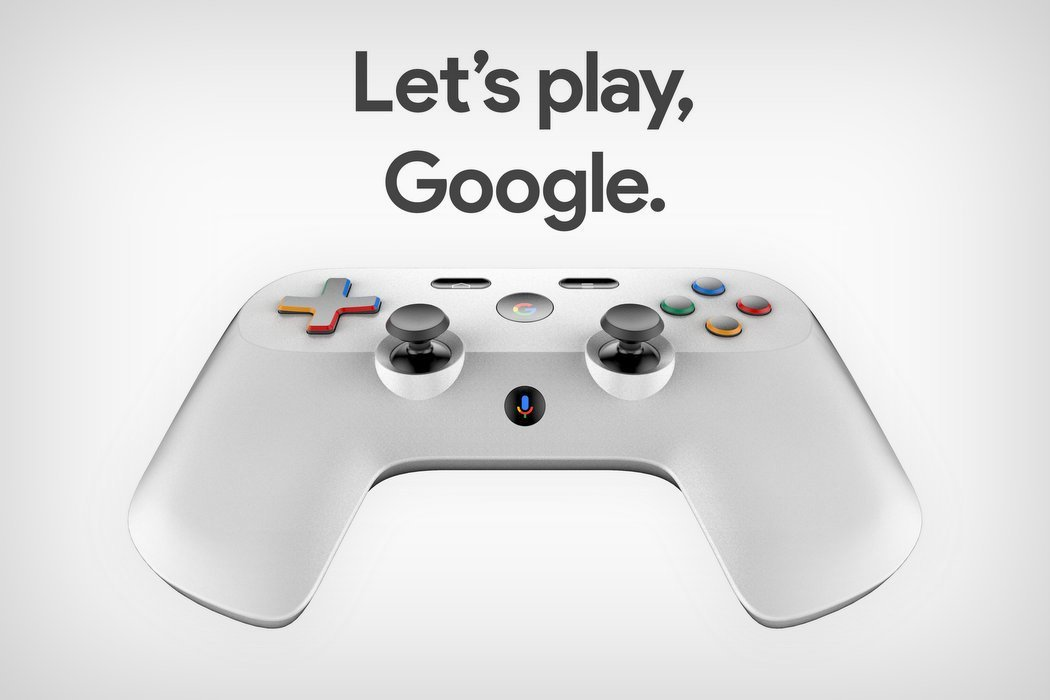 google-gaming-console-controller-fugly-horrible.jpg