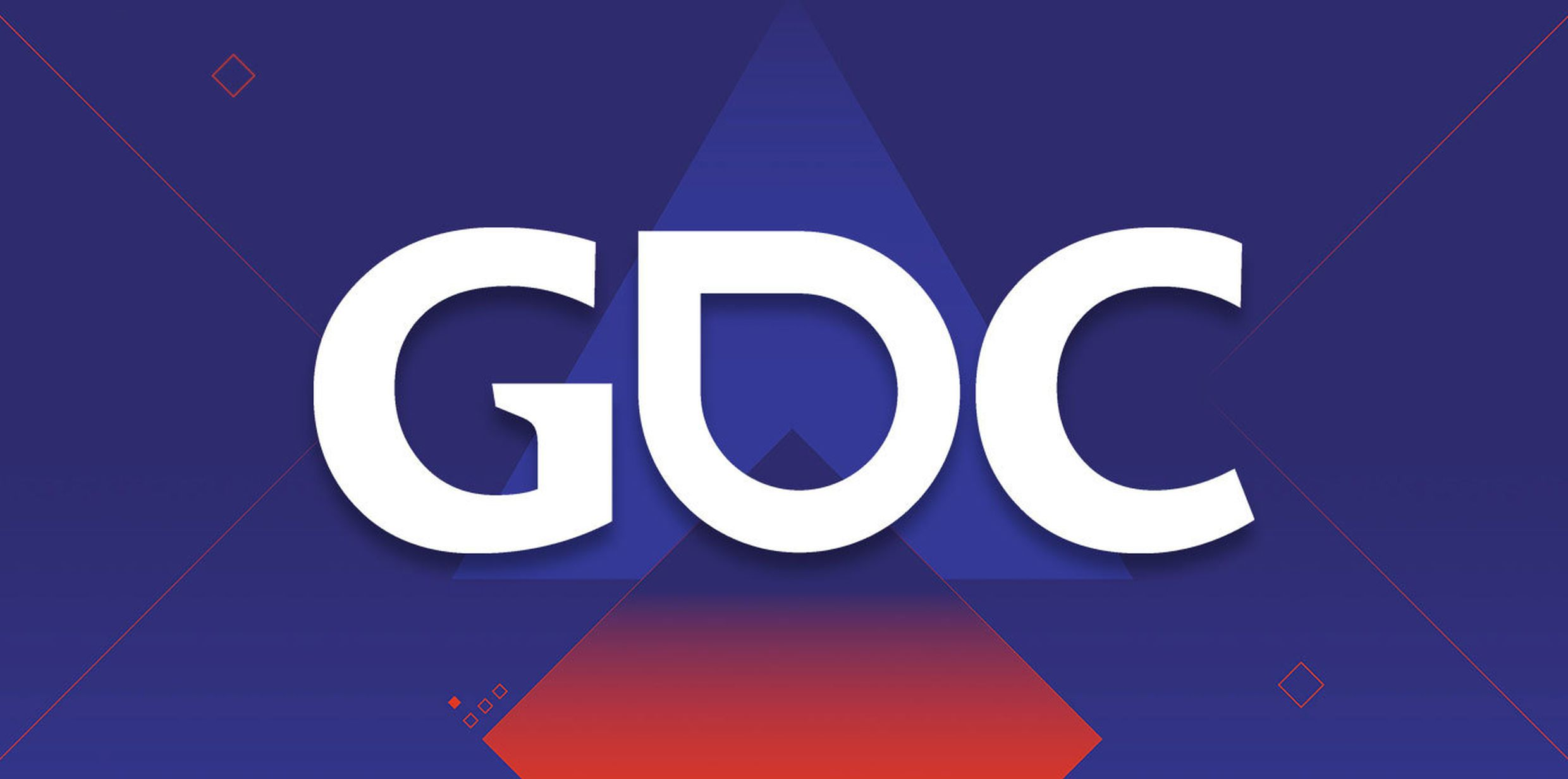 Google keynote GDC 2019 console game streaming where to watch logo