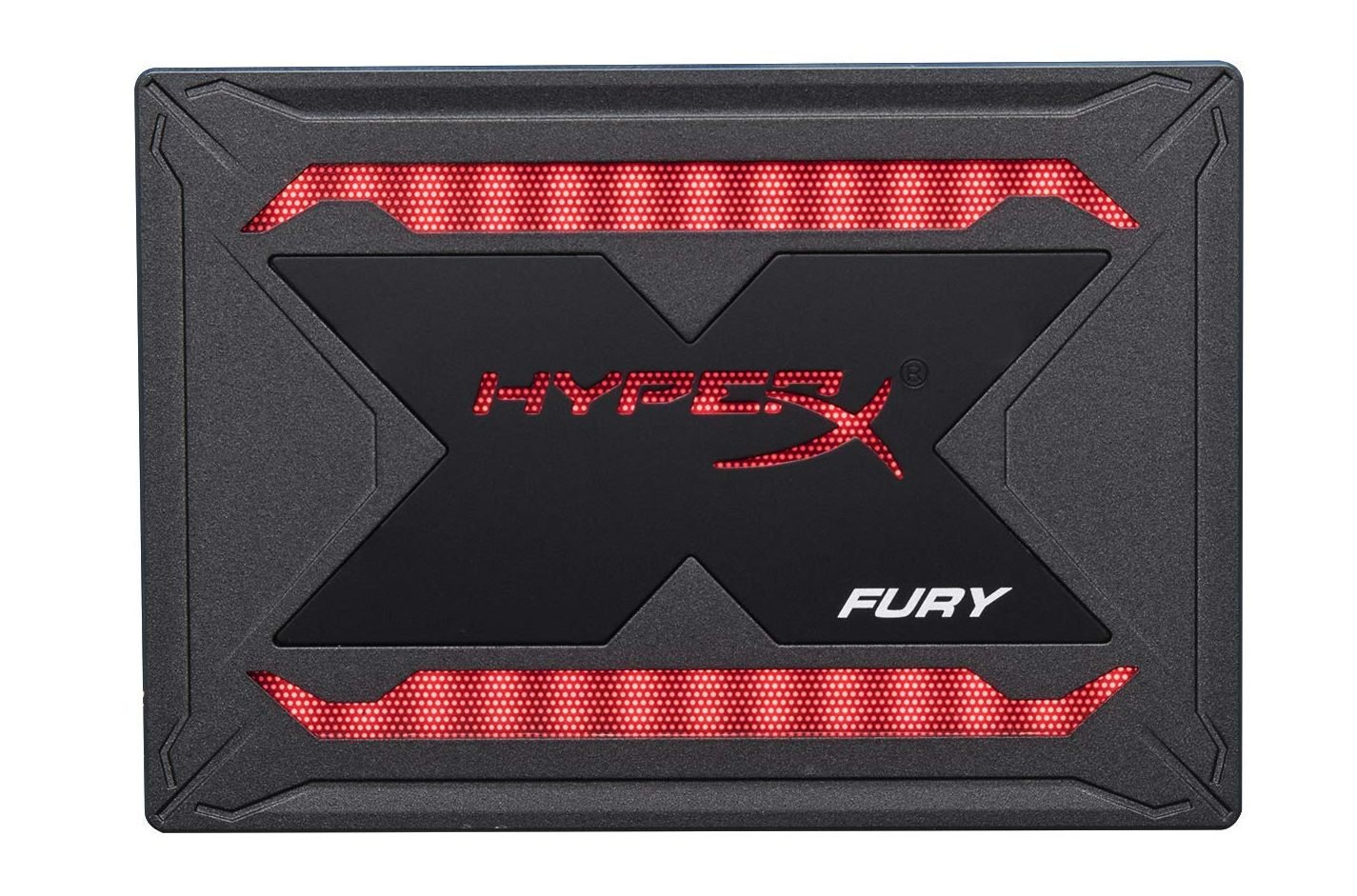 HyperX Amazon deal of the day discount