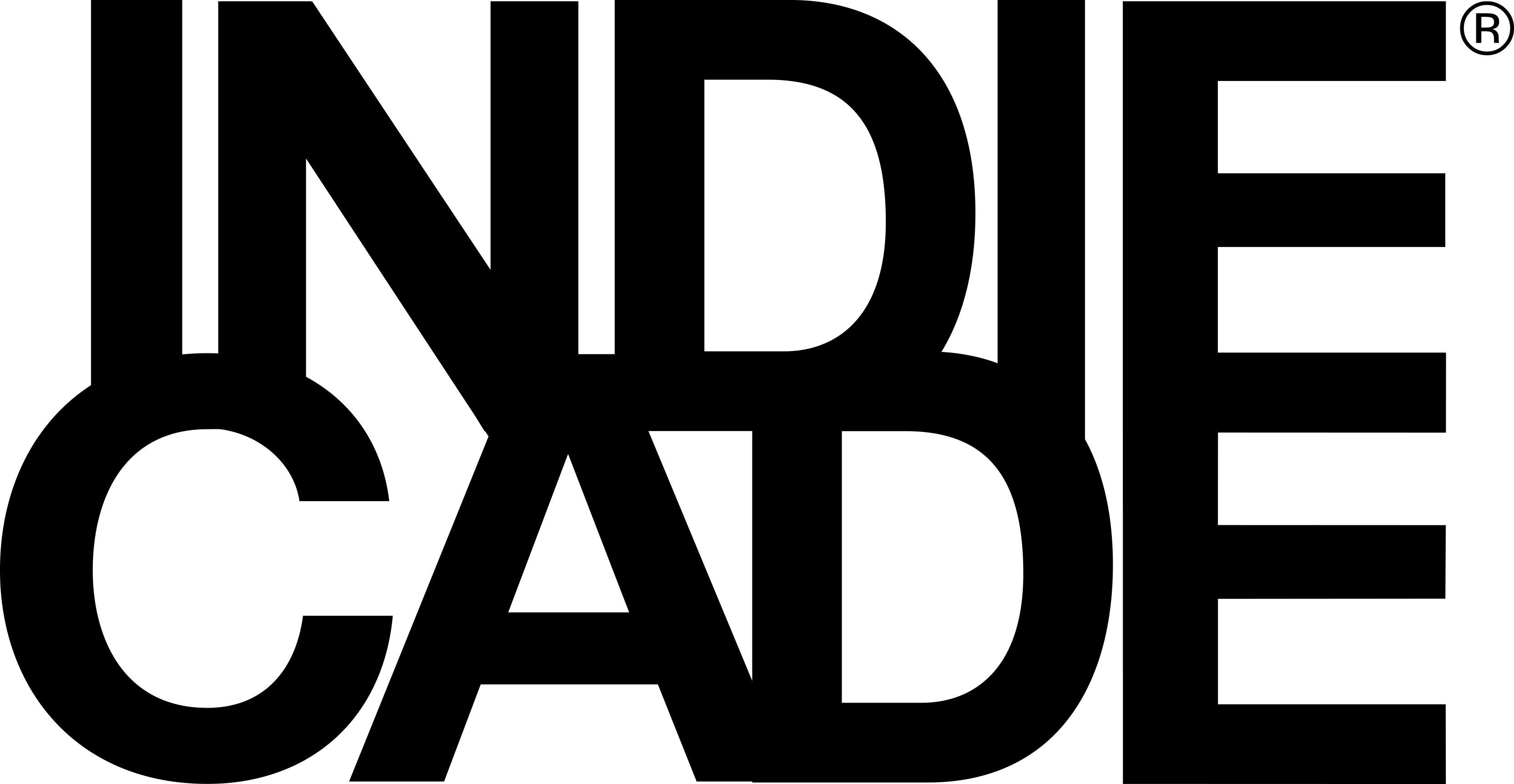IndieCade 2019 new spotlight award categories location date set