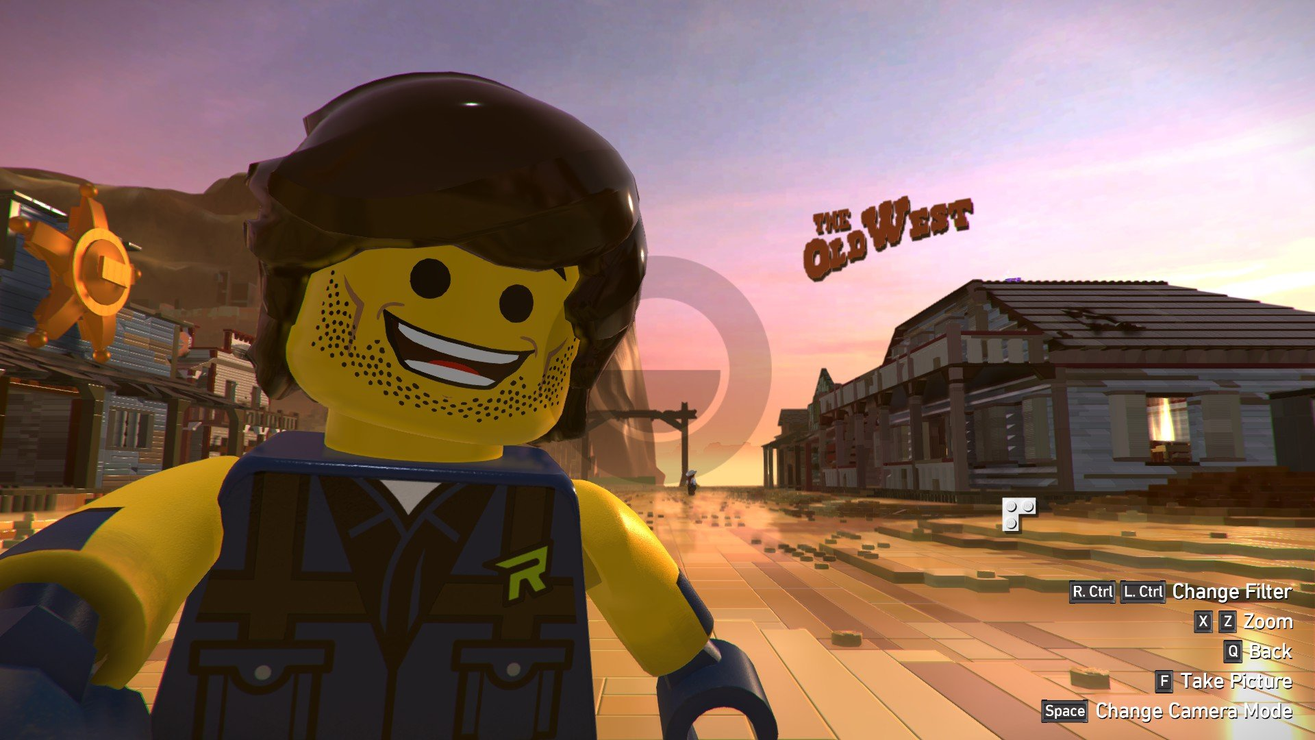The Lego Movie 2 Videogame Review Piecing Things Together Shacknews