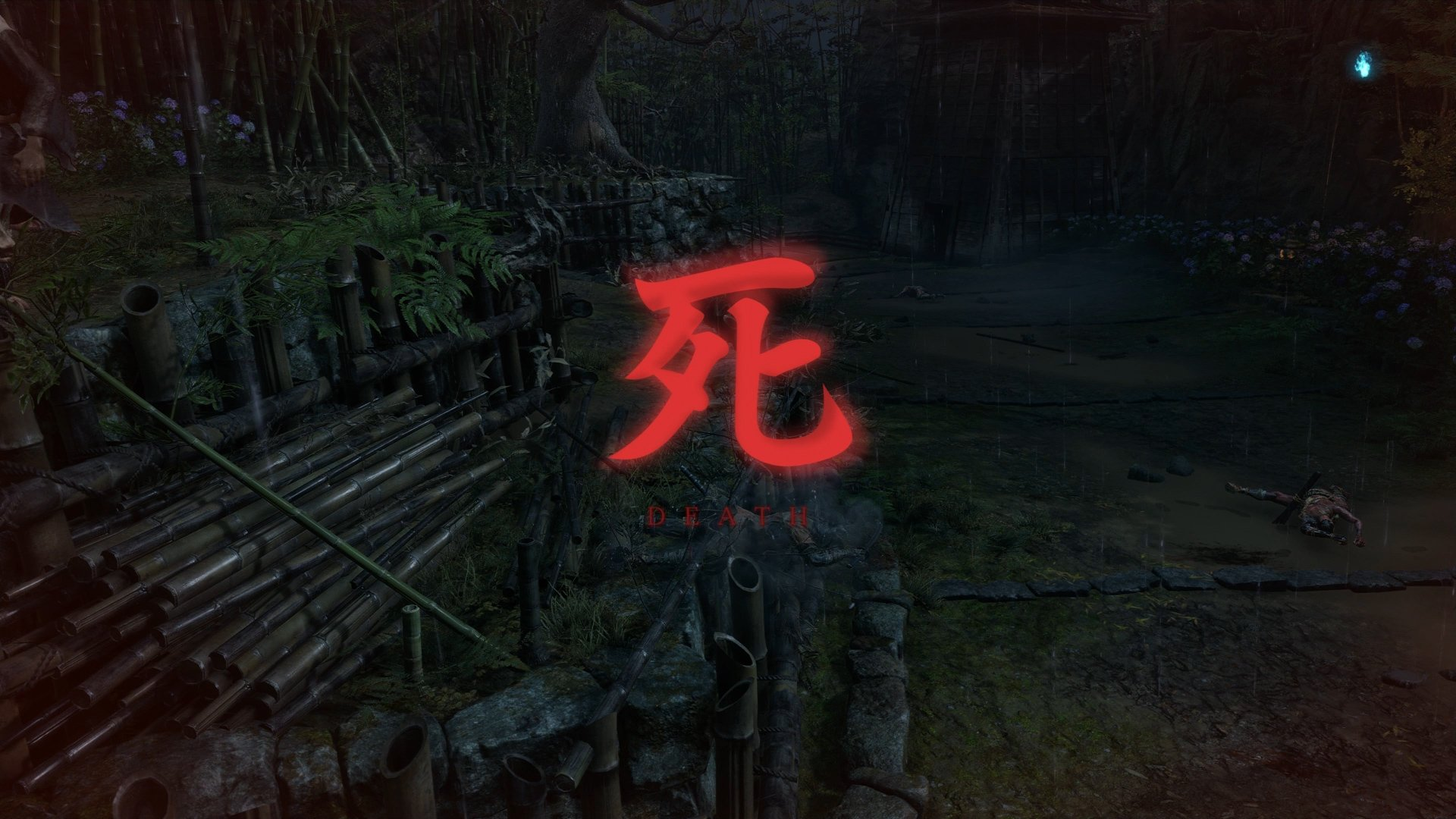 sekiro-dying.jpg