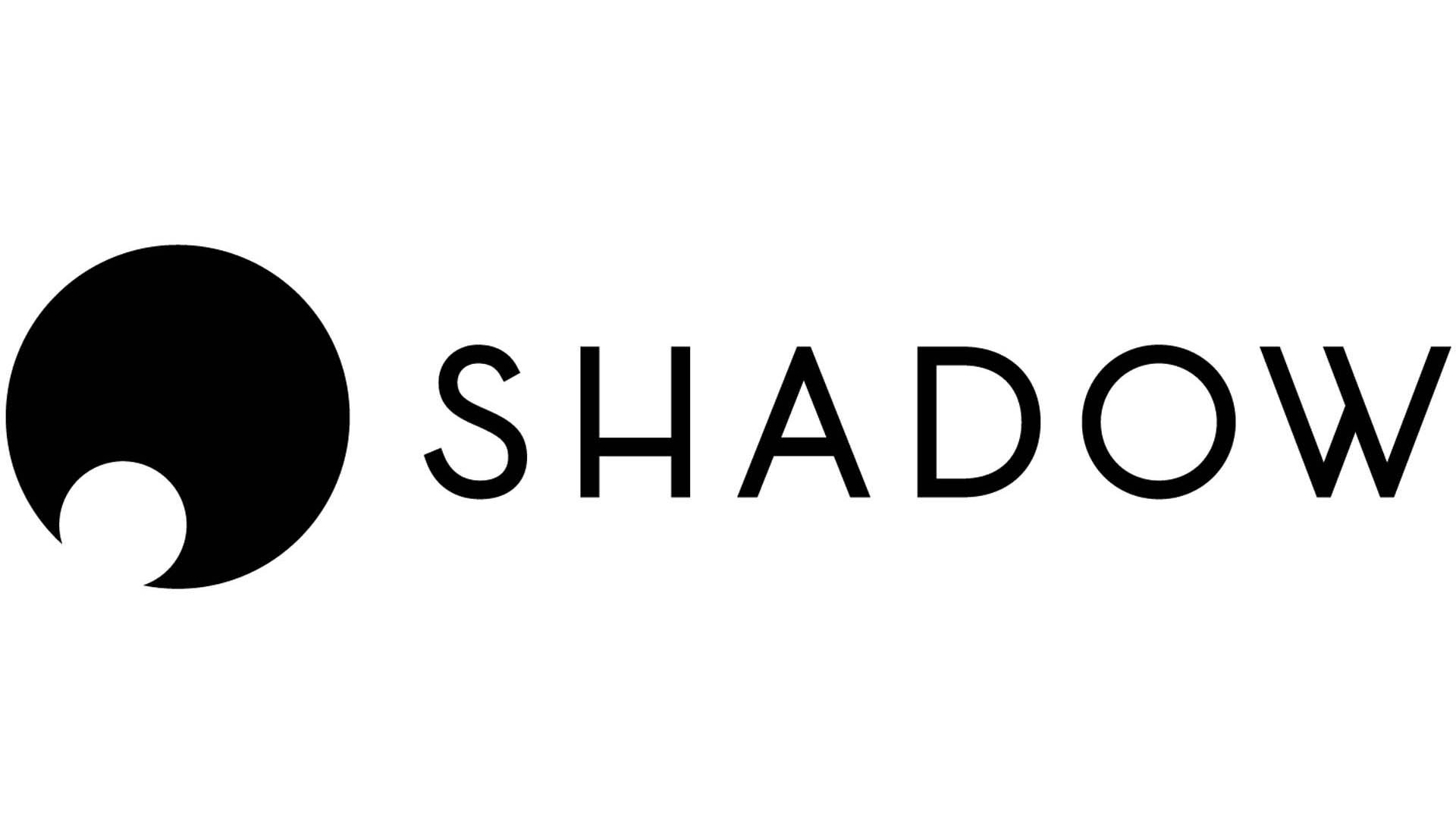 Shadow cloud computing