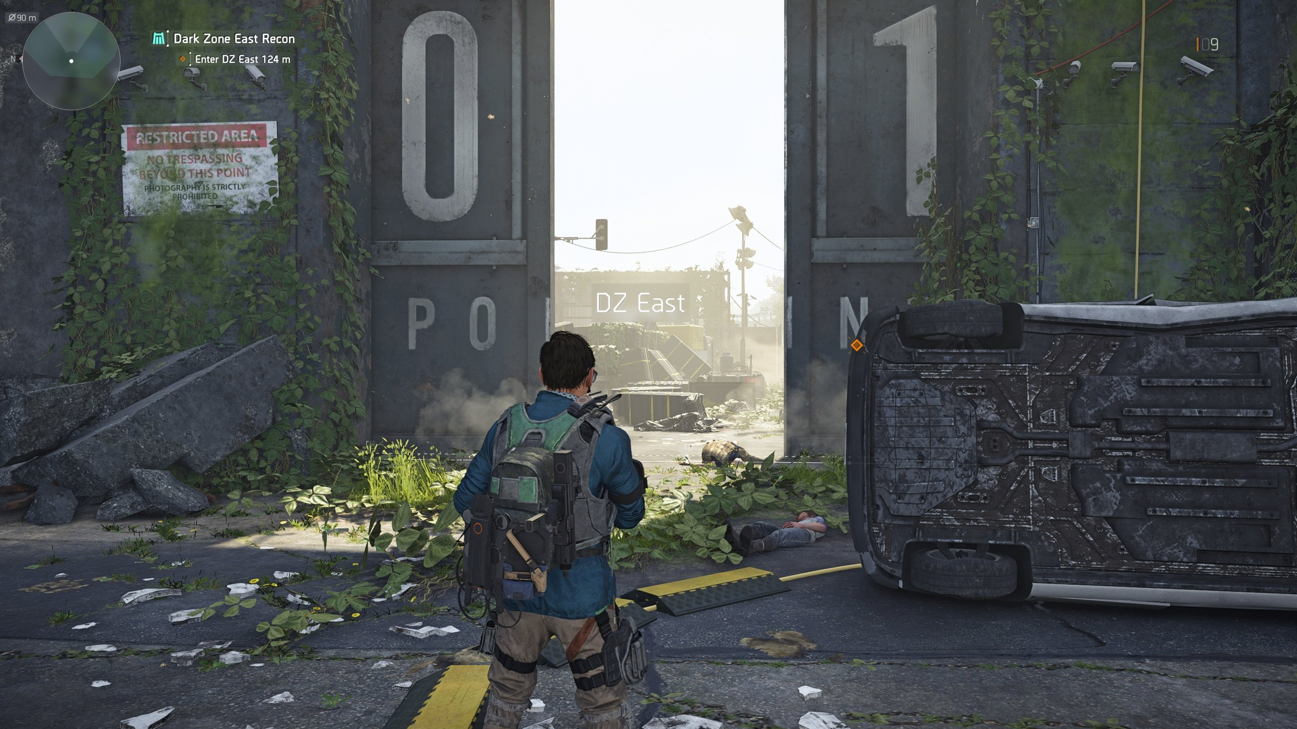 all specializations and signature weapons in The Division 2