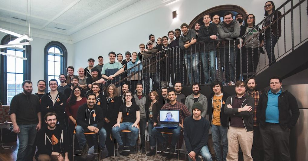 Velan Studios publishing partnership agreement EA electronic Arts team pic