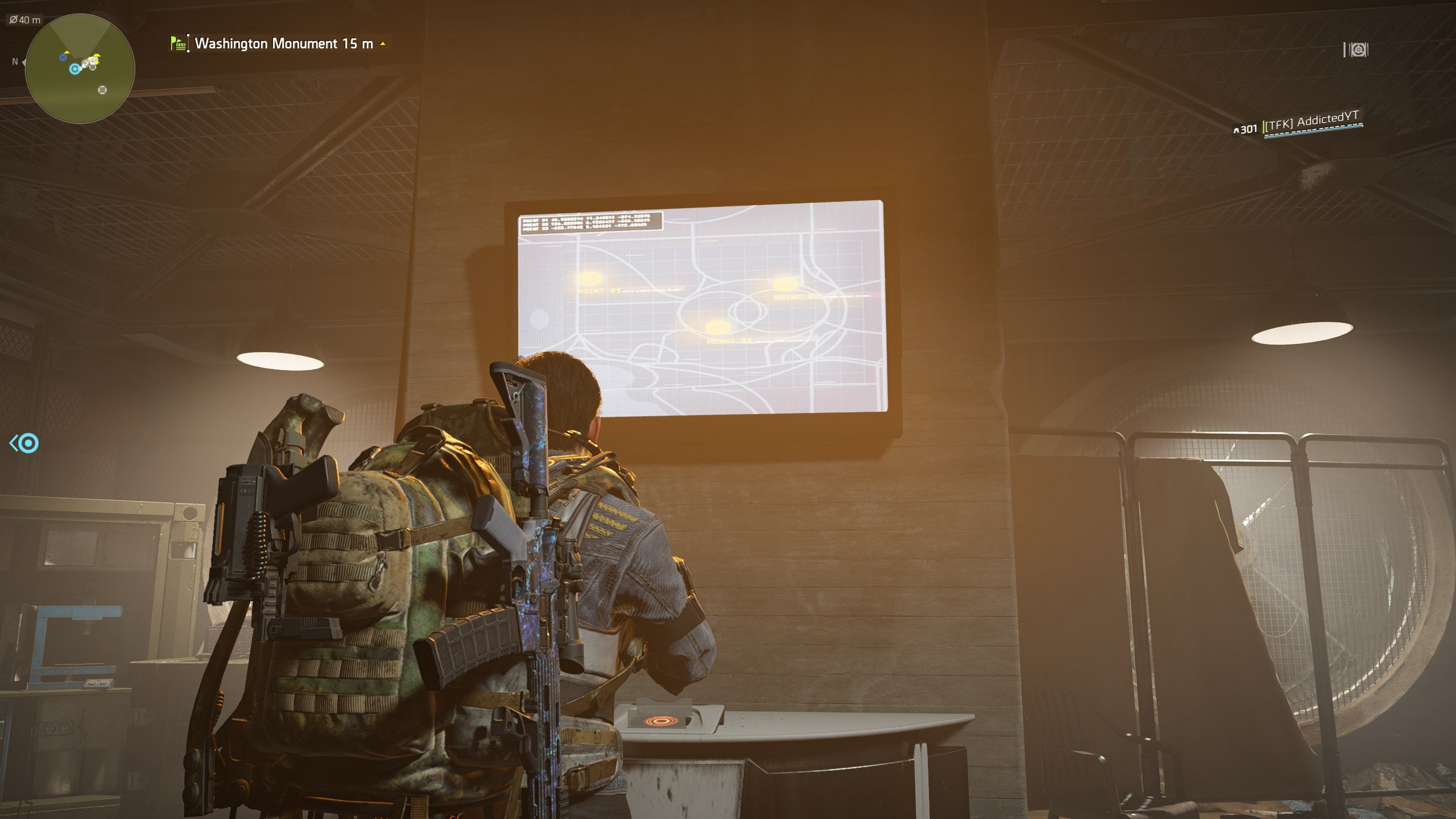 How to get all 12 Hunter Masks in The Division 2 | Shacknews
