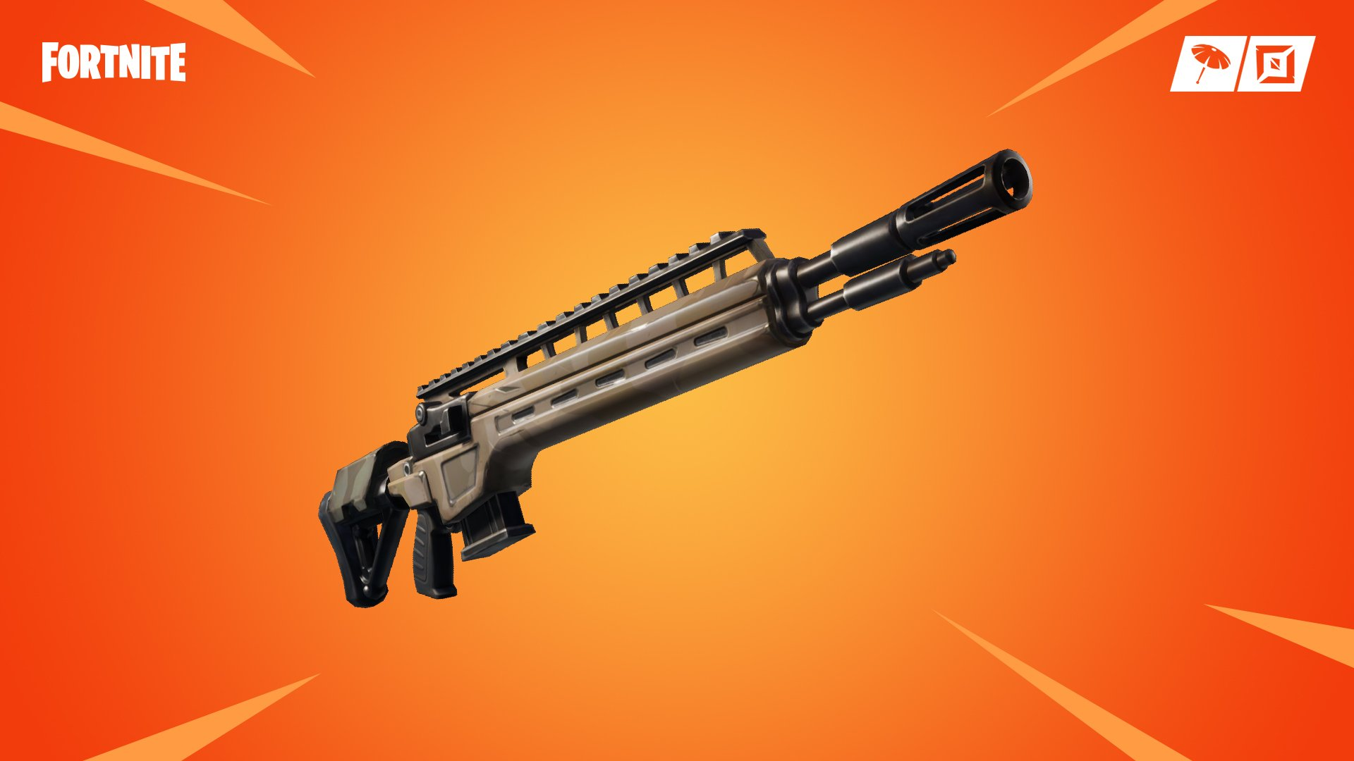 Fortnite patch notes 8.40