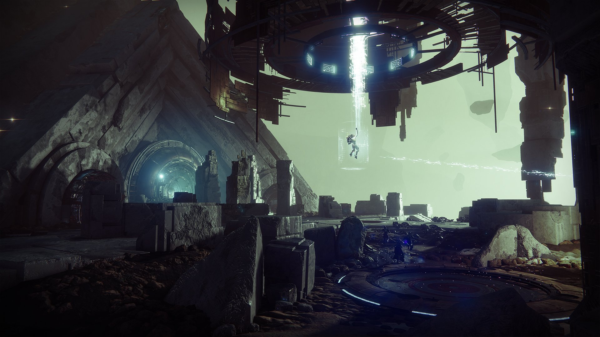 How to get The Long Goodbye in Destiny 2 | Shacknews
