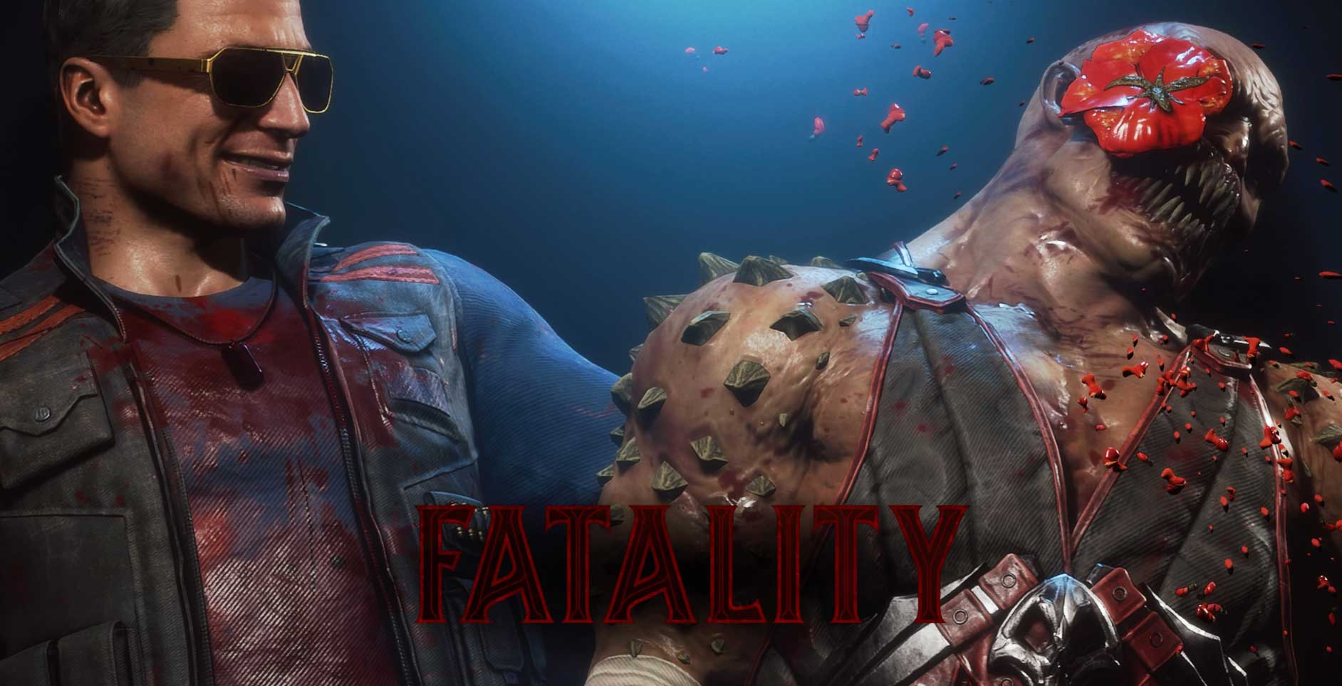 NetherRealm confirms Mortal Kombat 11 Krypt balance patch