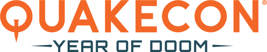 QuakeCon: Year of Doom is coming back to the Gaylord Texan in Dallas, Texas in July.