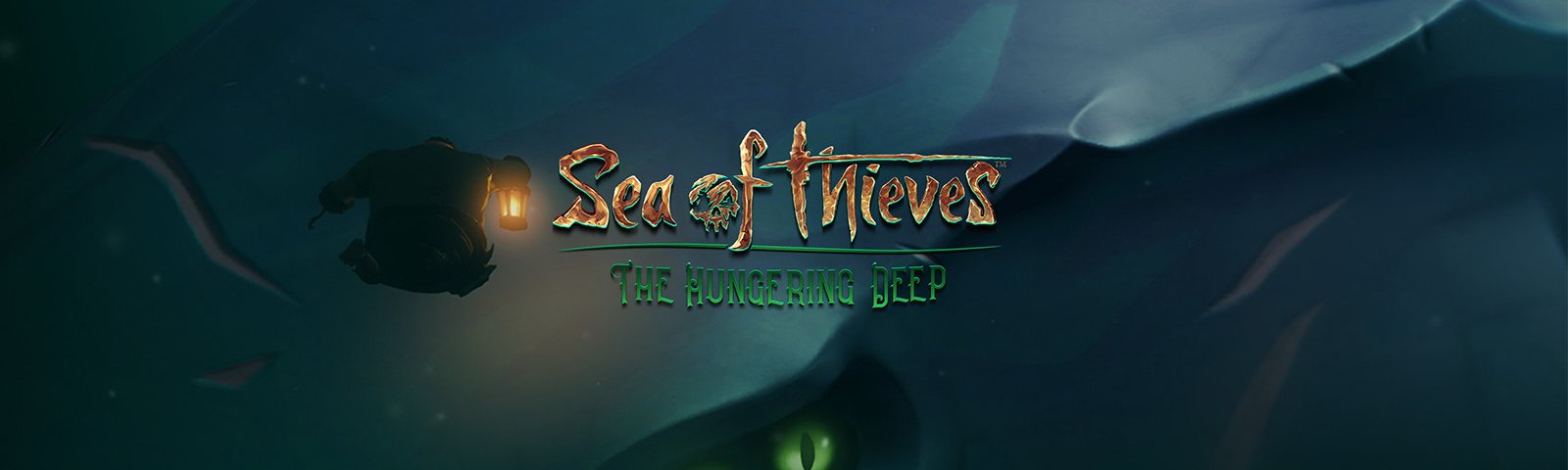 Sea of Thieves Guide and Walkthrough | Shacknews
