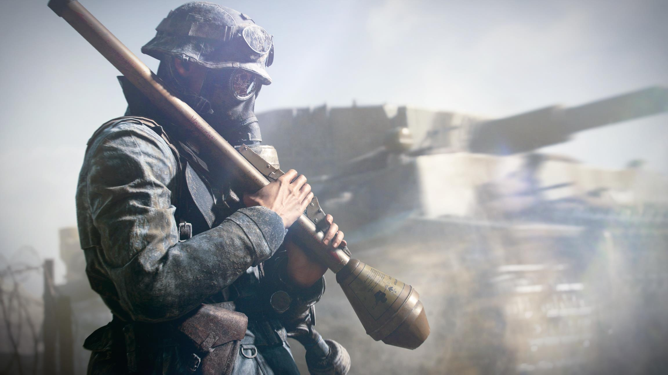 Rented private servers are finally coming to Battlefield 5