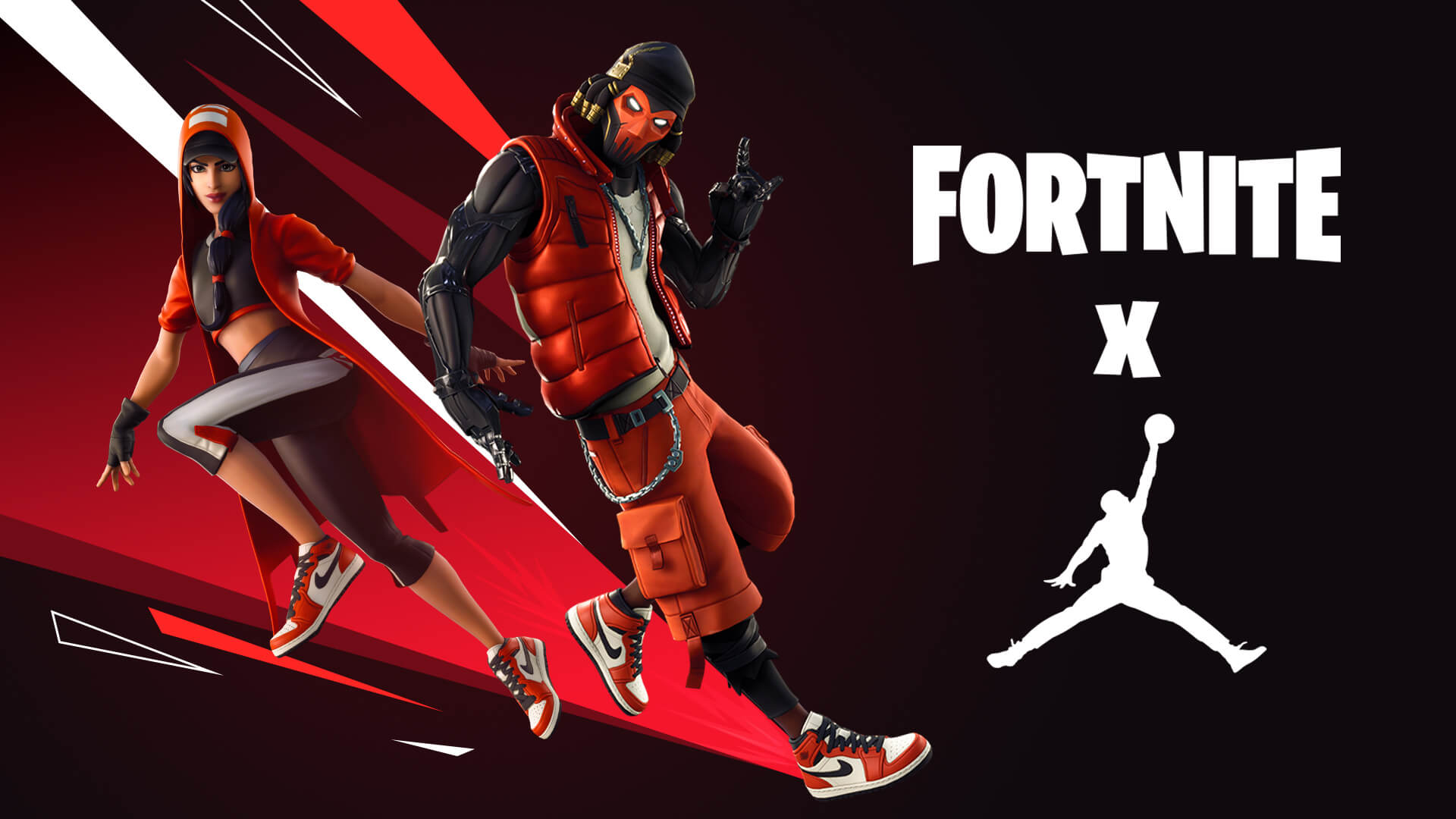 Fortnite v9.10 patch notes