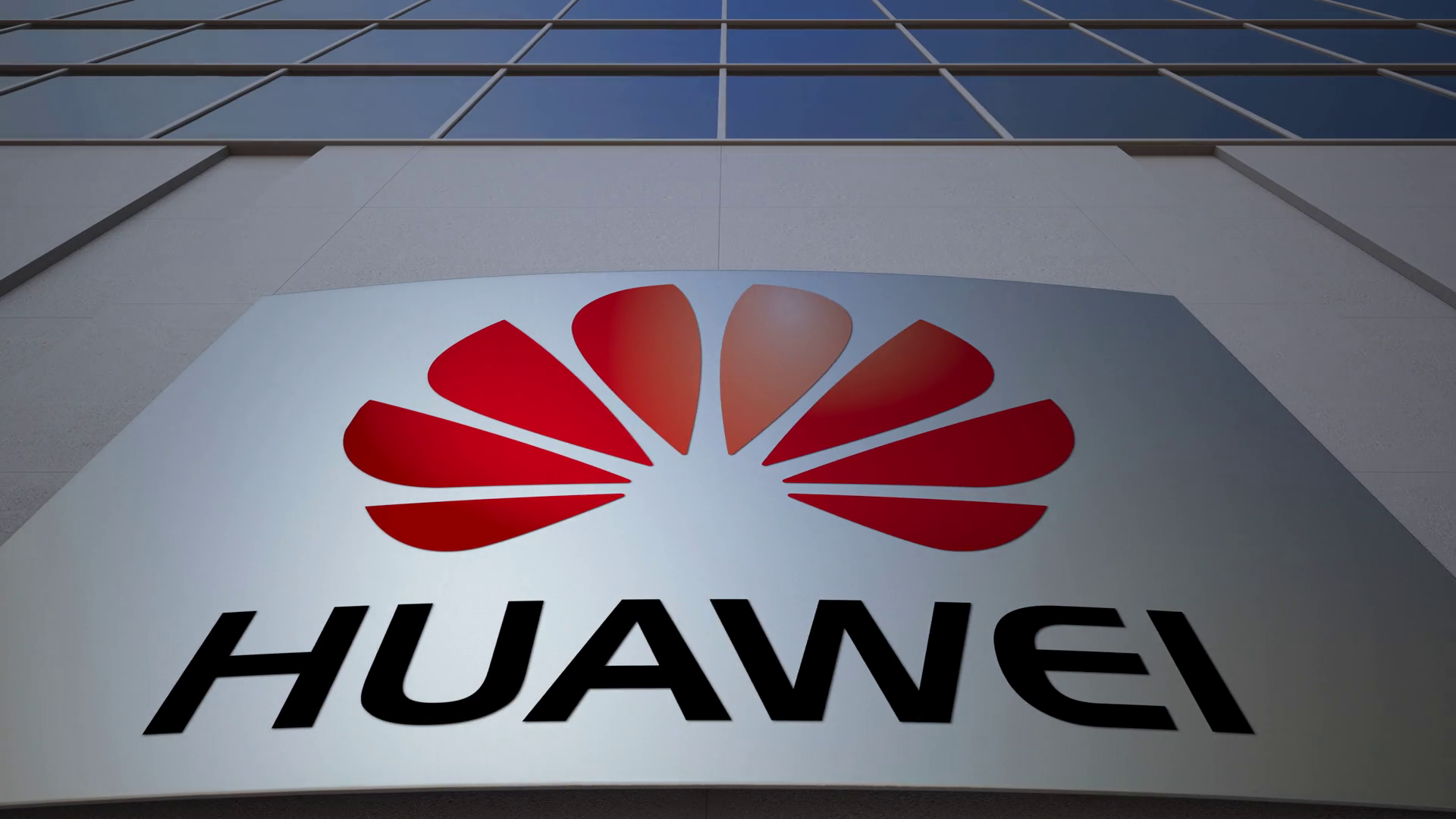 "Huawei would sign ""no-spy"" pacts with foreign governments"