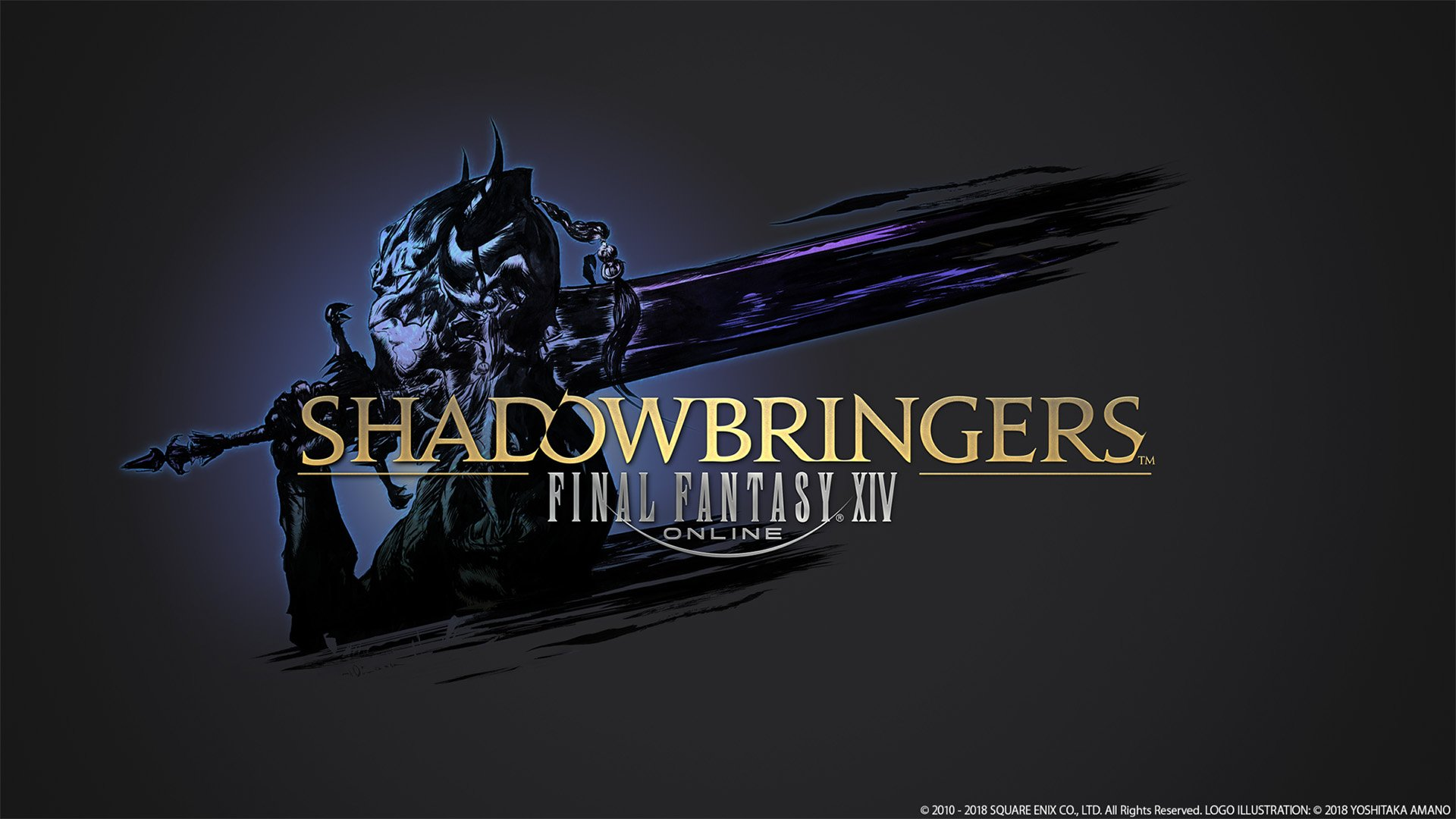 Final Fantasy 14 has amassed over 16 million players as we near Shadowbringers release