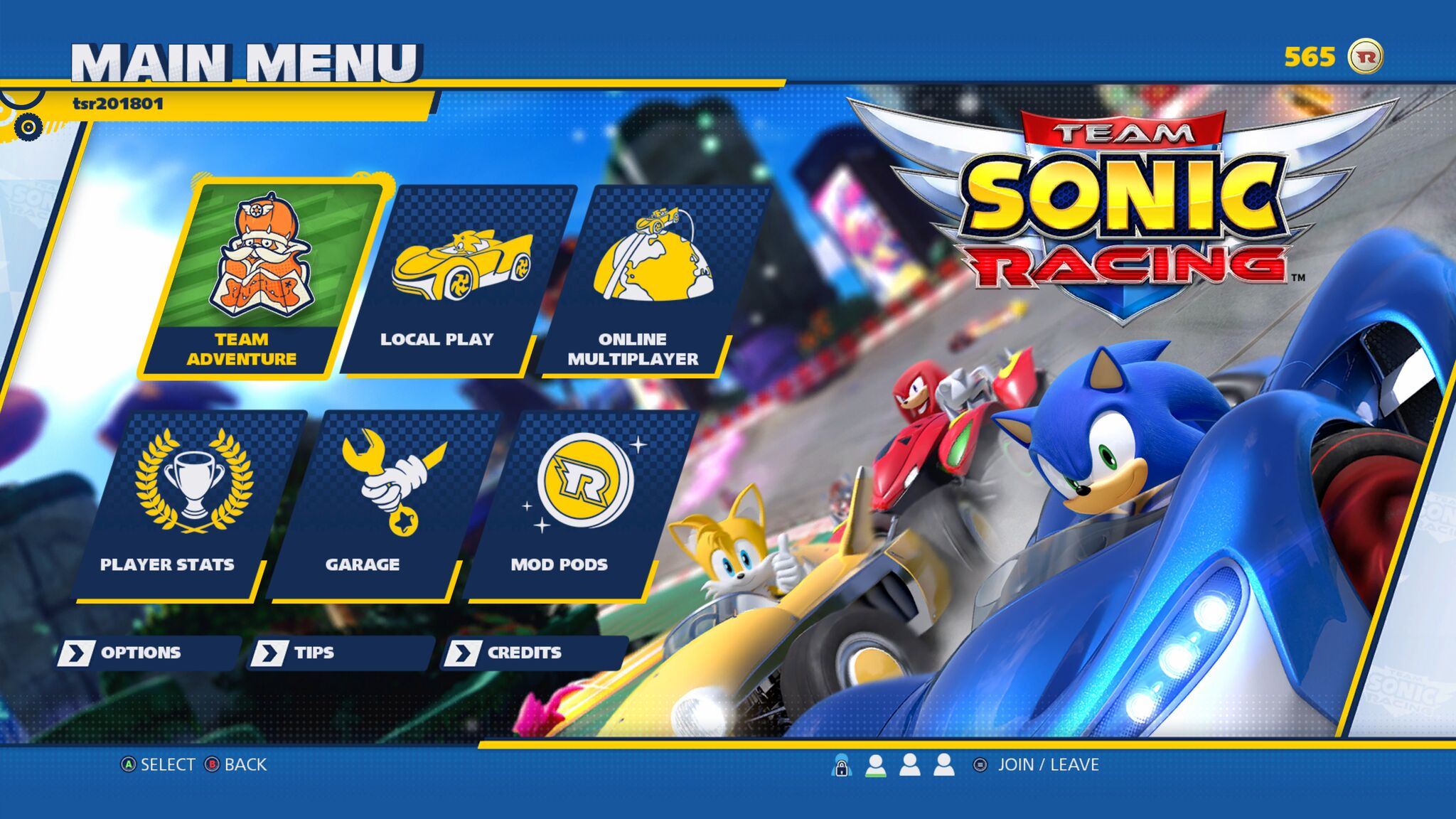 Sonic racing games free | Mario vs  Sonic Racing  2019-03-10
