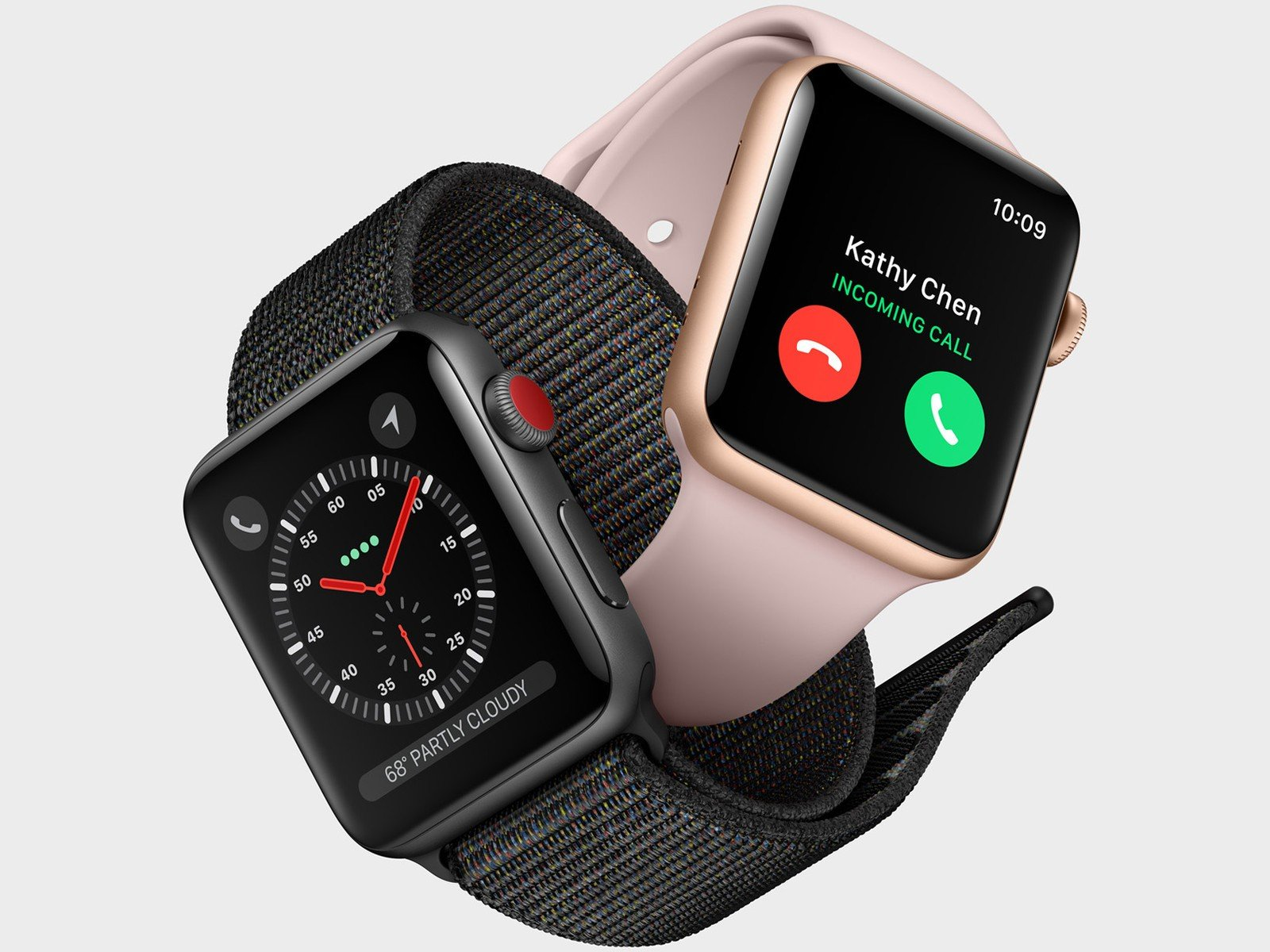 Apple Watch is the best-selling watch on Earth, and it will likely get better with the watchOS 6 update.