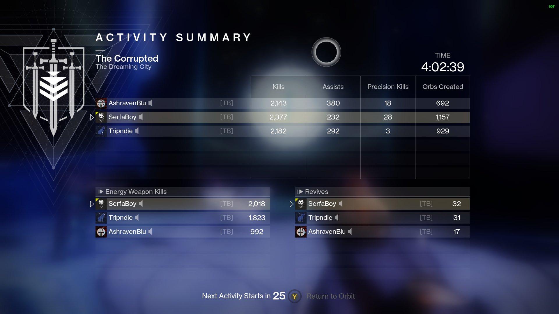 How to get the Wendigo-GL3 Pinnacle weapon - Destiny 2