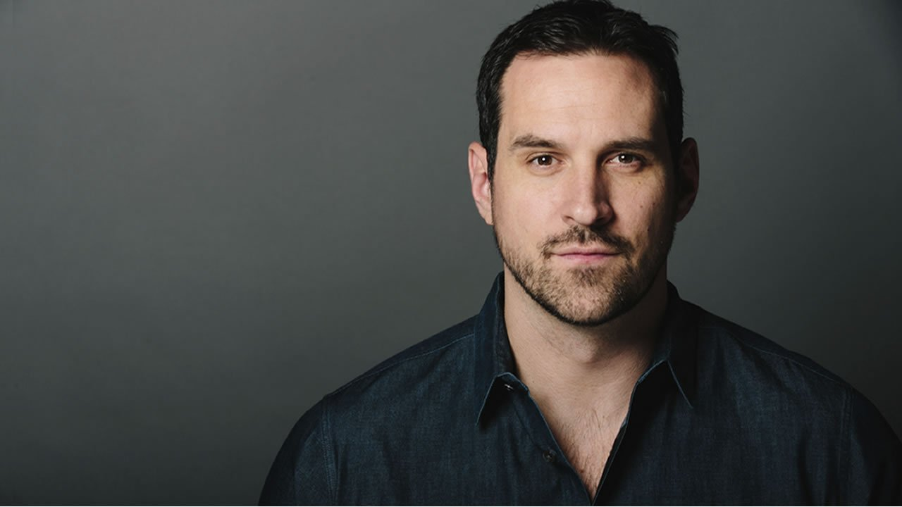 Travis Willingham voices Thor