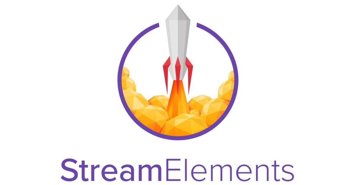 StreamElements and Make-A-Wish aim to raise $50,000 for charity this week on Twitch.