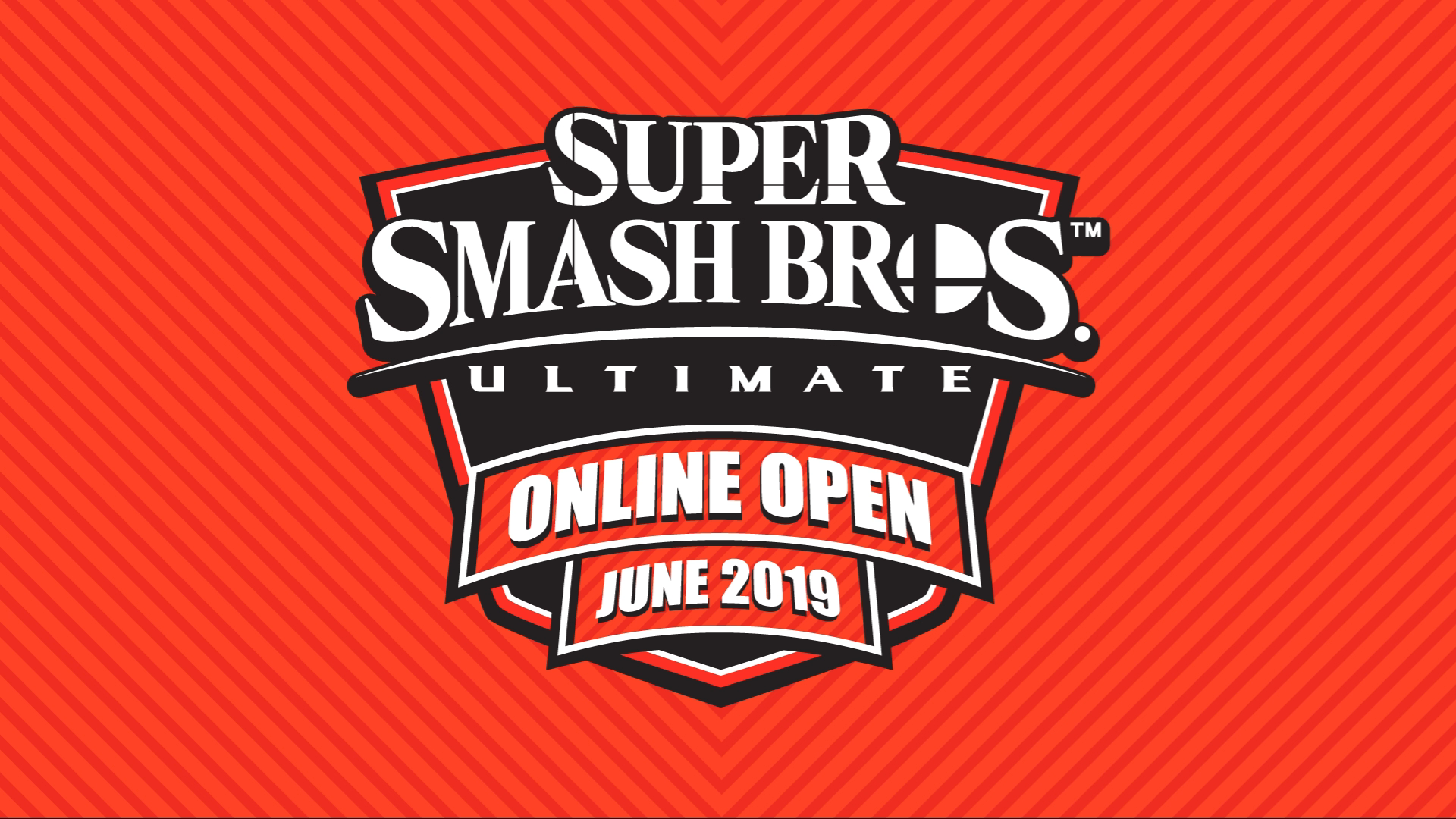 Smash Ultimate Online Open winners punch tickets to EVO 2019