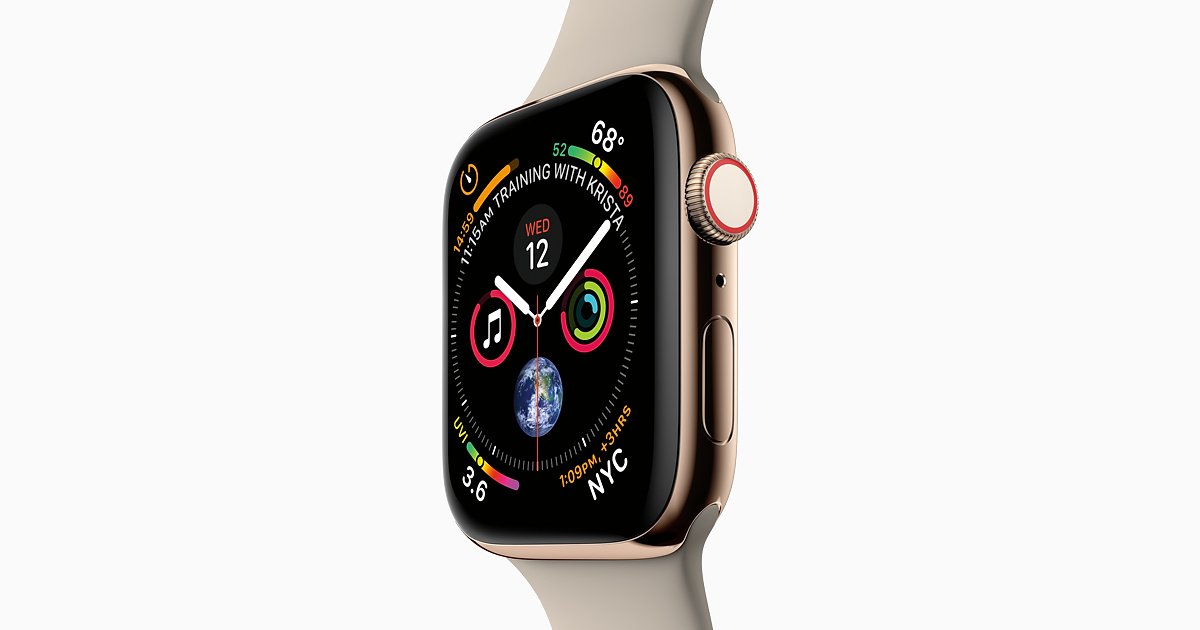 Apple Watch and iPads 30% off on Amazon Prime Day 2019 sale