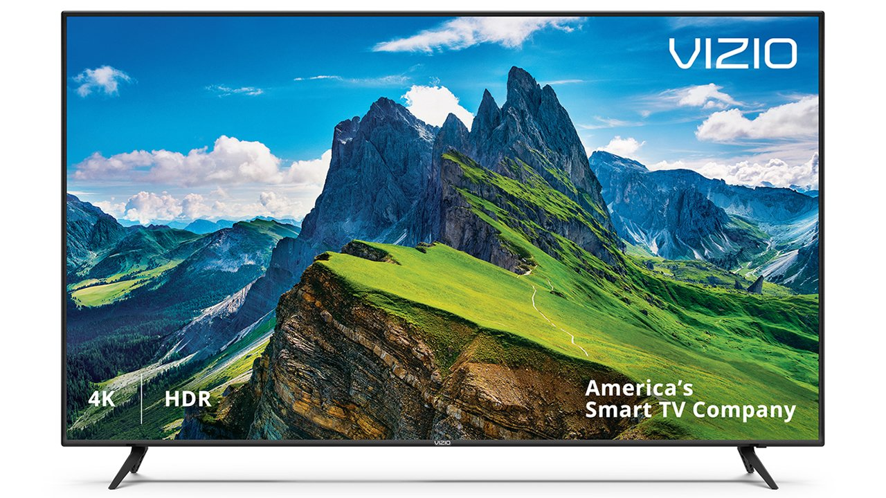 Best Walmart Prime Day 2019 deals - 4K HD TVs