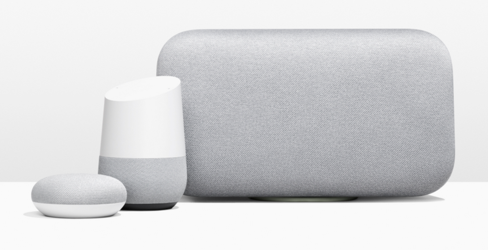 Best Walmart Prime Day 2019 Deals Google Home Nest Smart Speaker