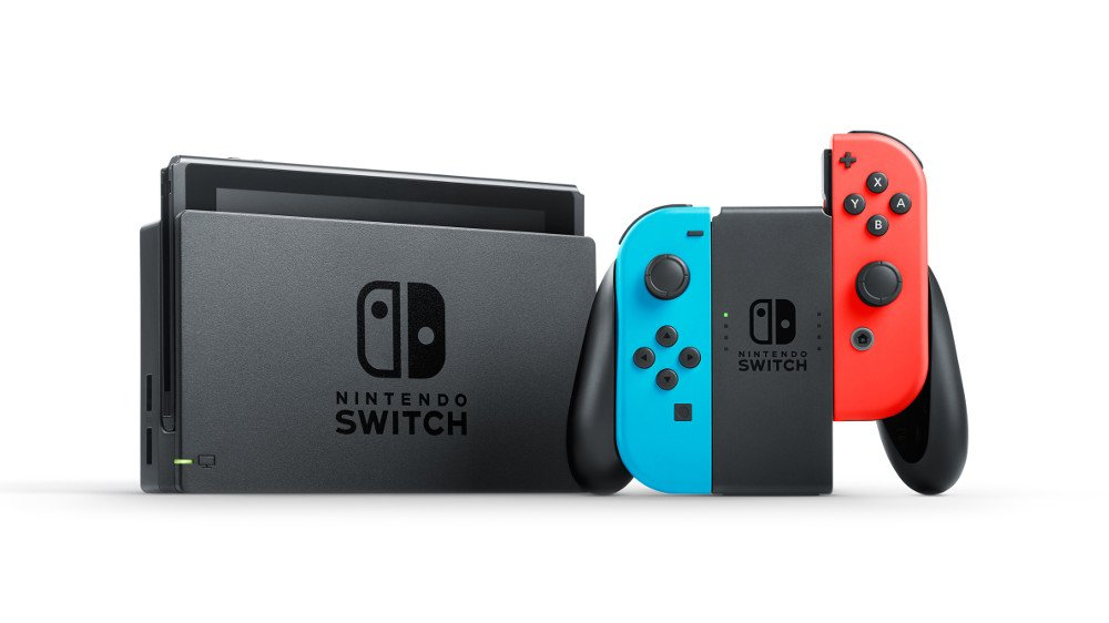 Best Walmart Prime Day 2019 Deals - Video Game Consoles