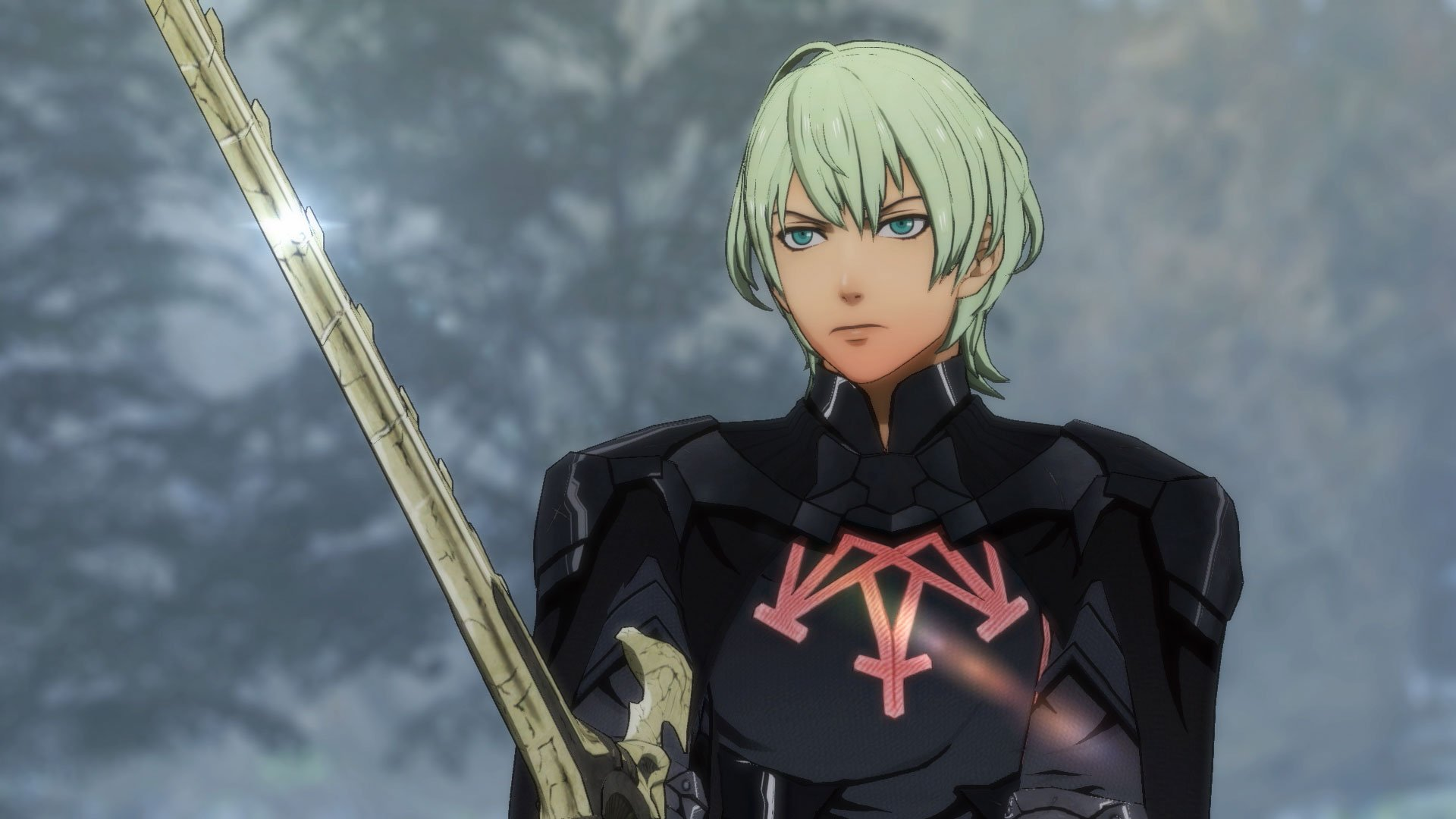How to get all Hero Relic Weapons in Fire Emblem: Three Houses