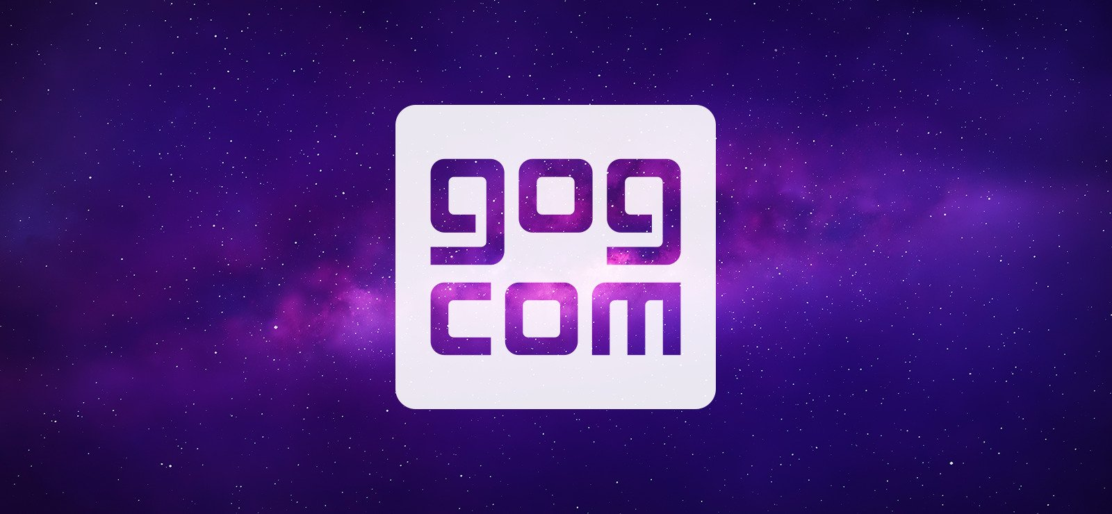 GOG The Baguette Days French Week sale games
