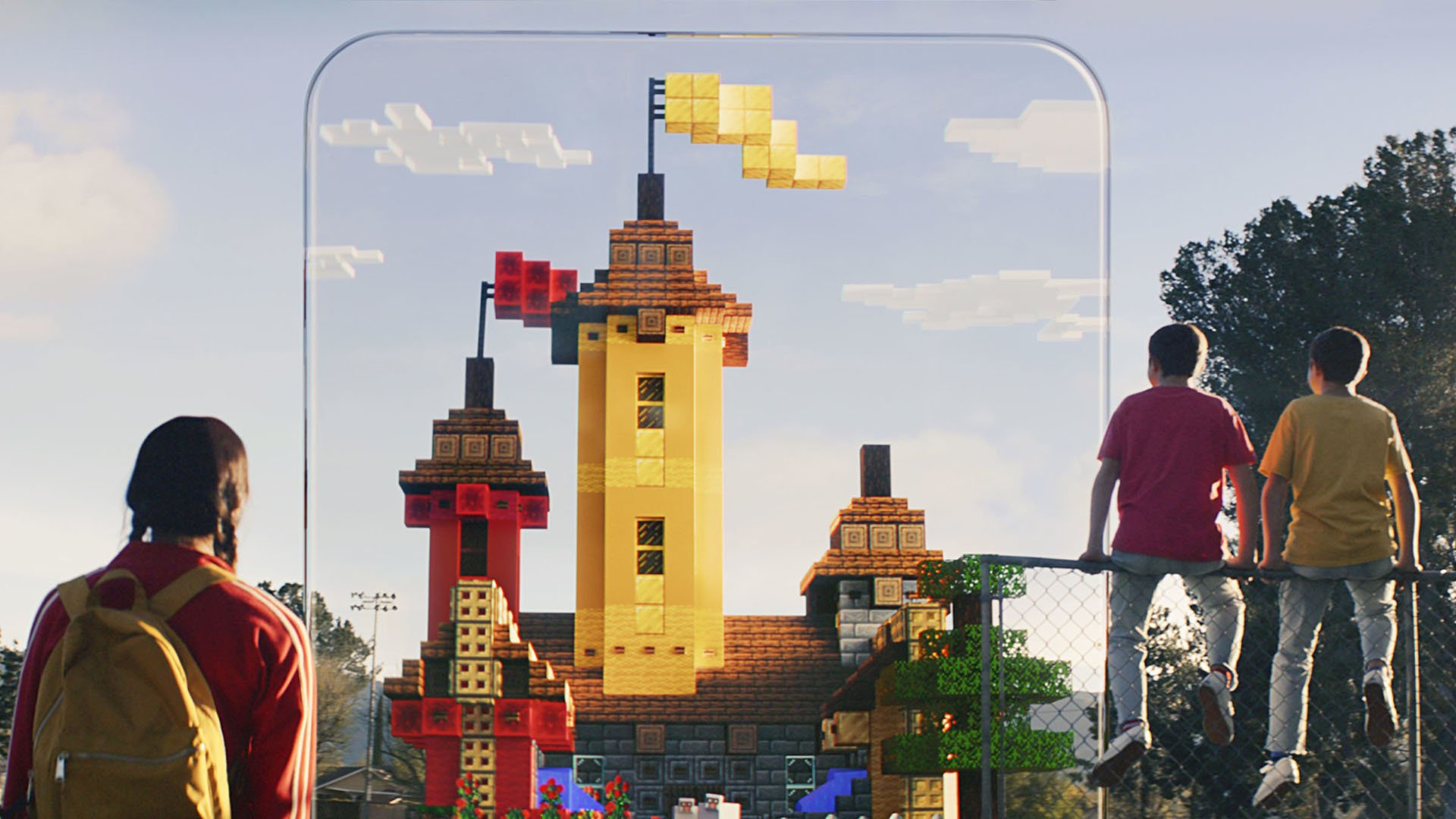 Minecraft Earth release date and price