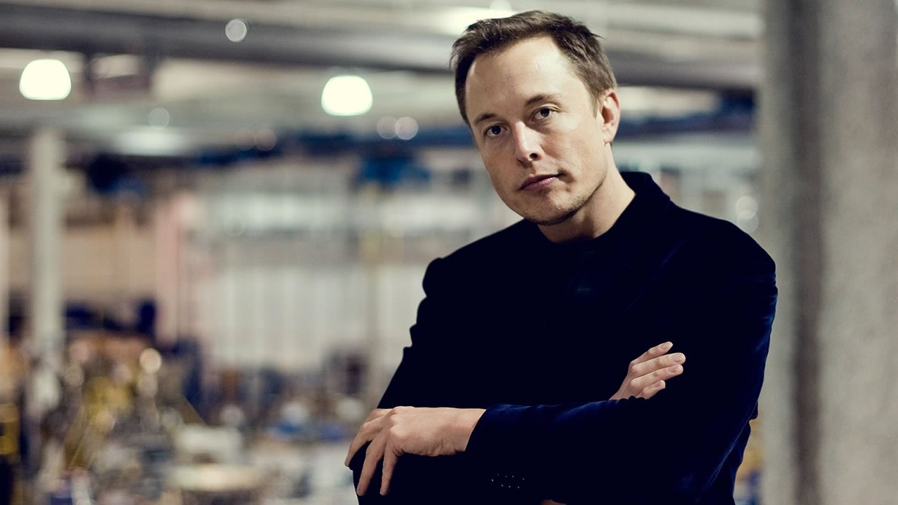 Microsoft to invest $1 billion in OpenAI Elon Musk