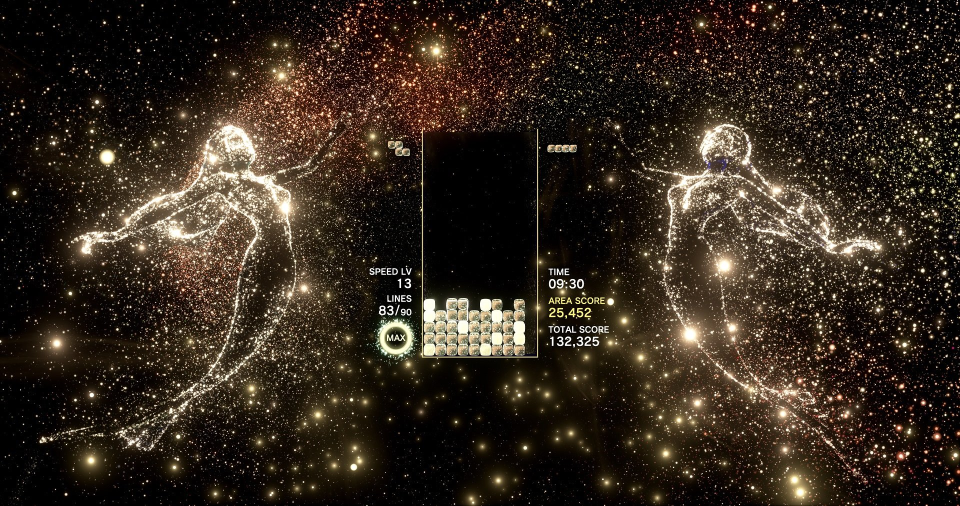 Tetris Effect - PC