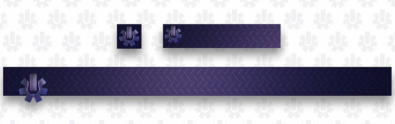 Sign of Celebration Emblem Destiny 2