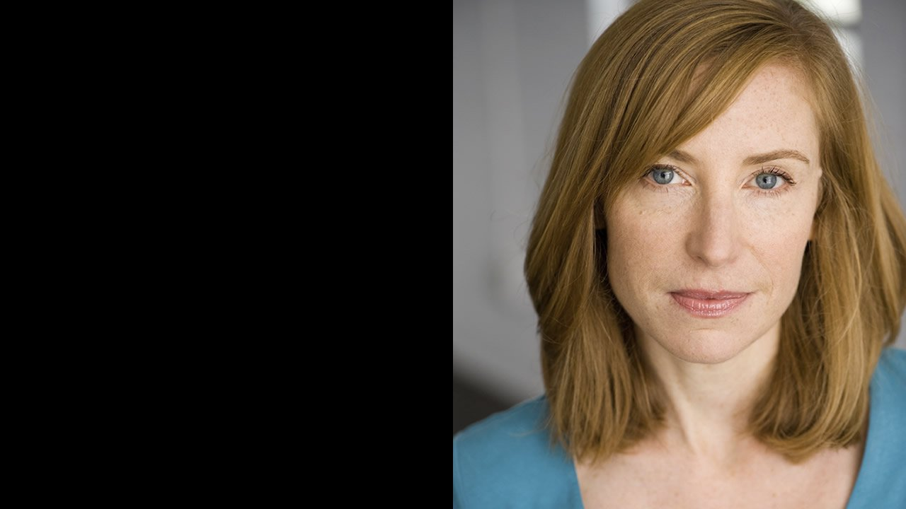 Wolfeinstein: Youngblood voice actors - Karen Strassman voices Maria Laurent