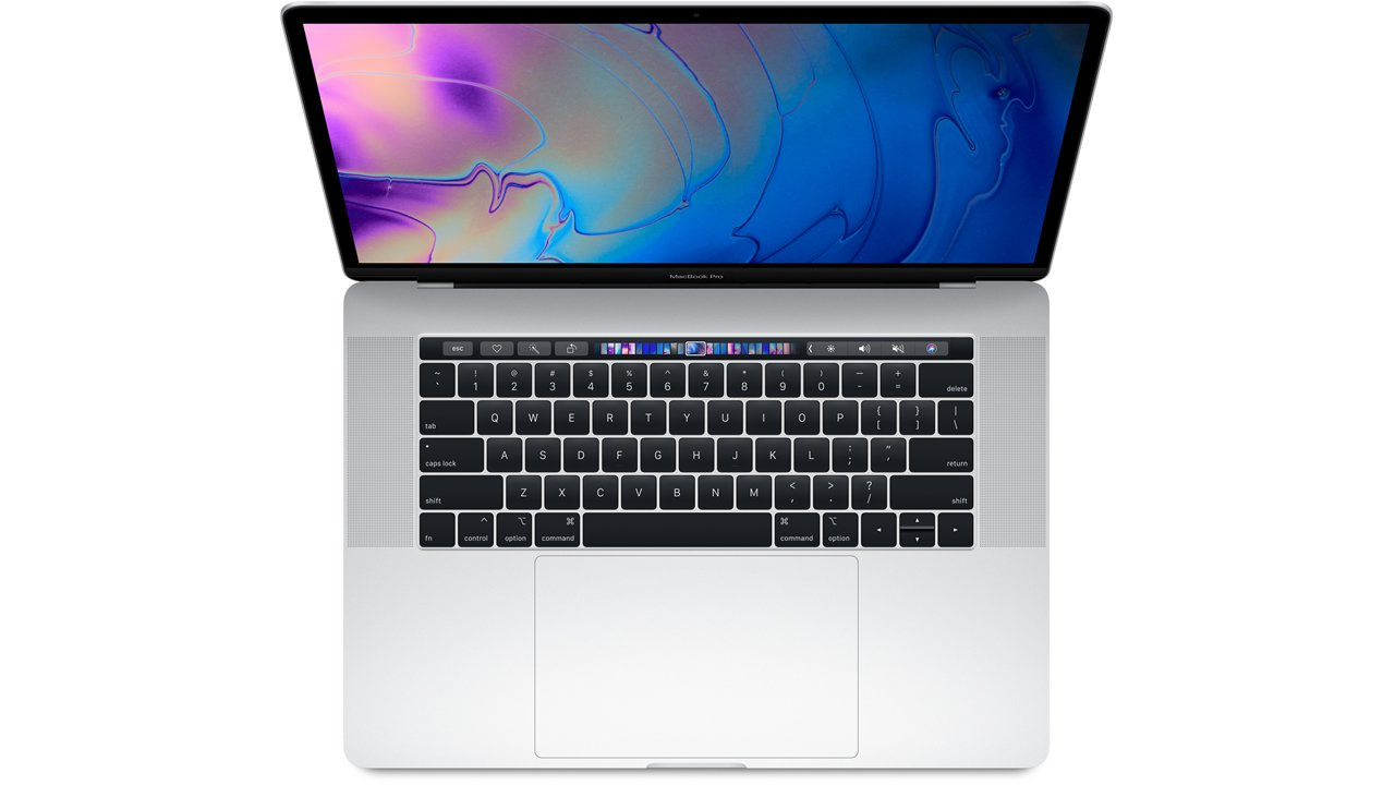 Back to School 2019 laptop deals MacBook Pro 13 2019