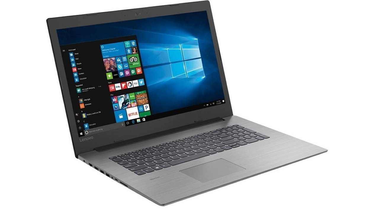 Back to School 2019 laptop deals Lenovo IdeaPad 330