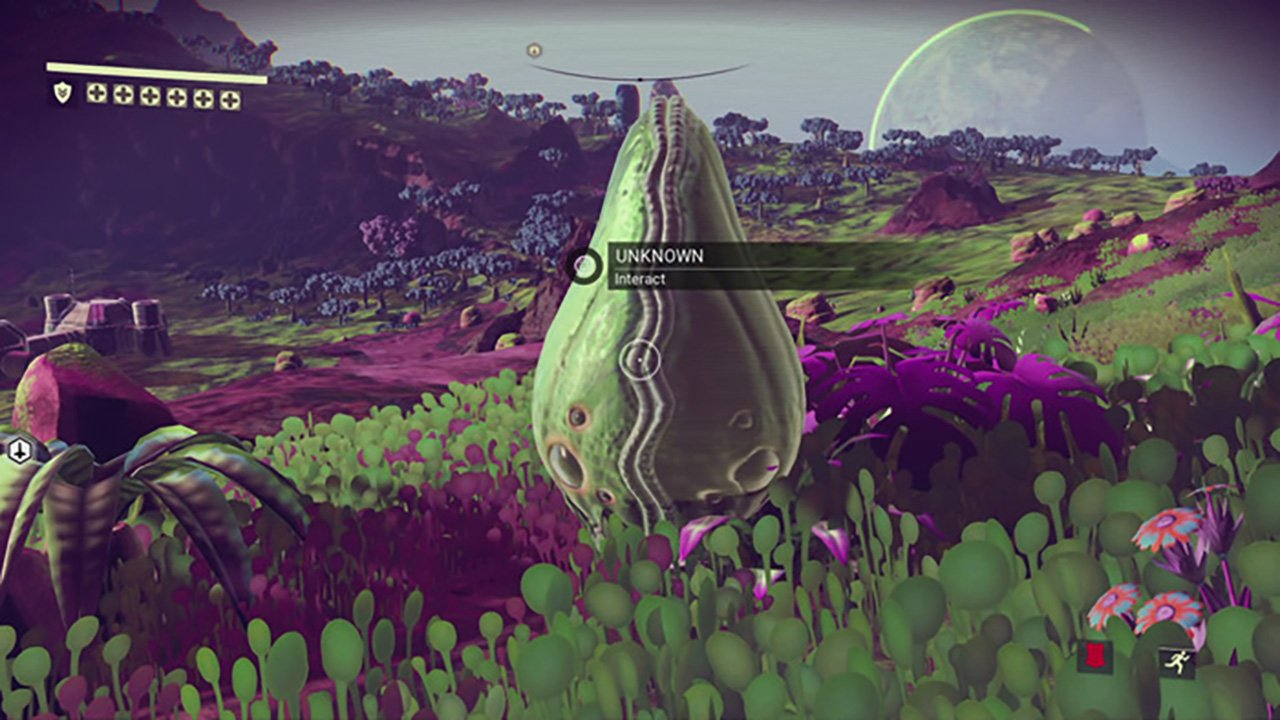 How to make money fast in No Man's Sky
