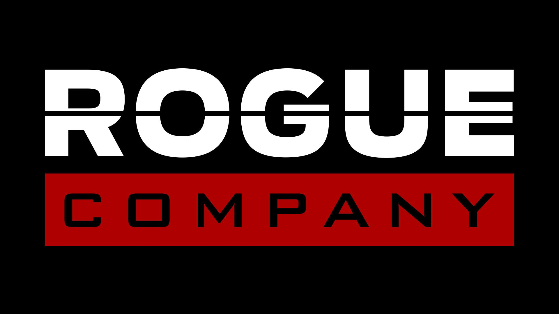 Rogue Company Nintendo Switch