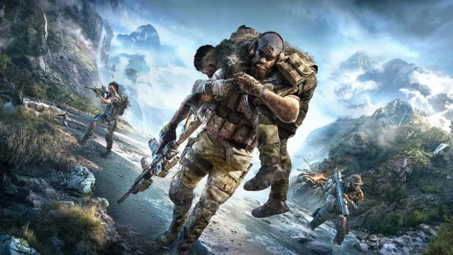 It certainly sounds like Ghost Recon Breakpoint failed to meet Ubisoft's expectations.