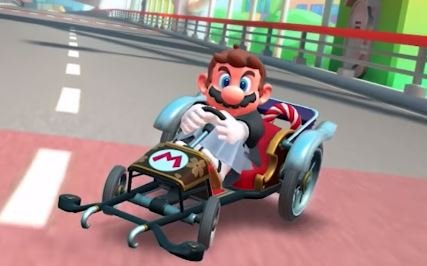 Use this guide to earn more Rubies fast in Mario kart Tour.